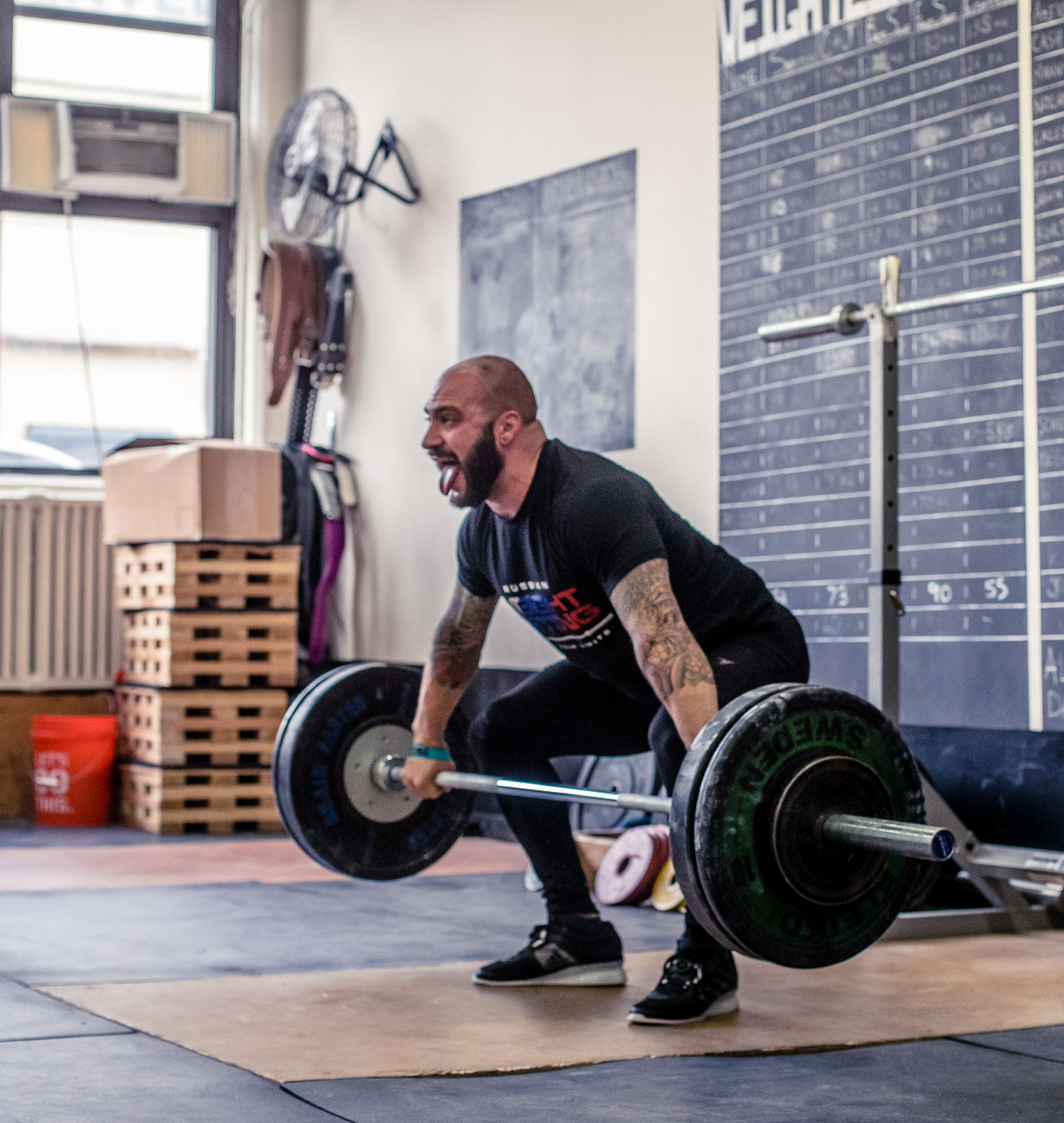 james-wright-weightlifting-coach-16.jpg