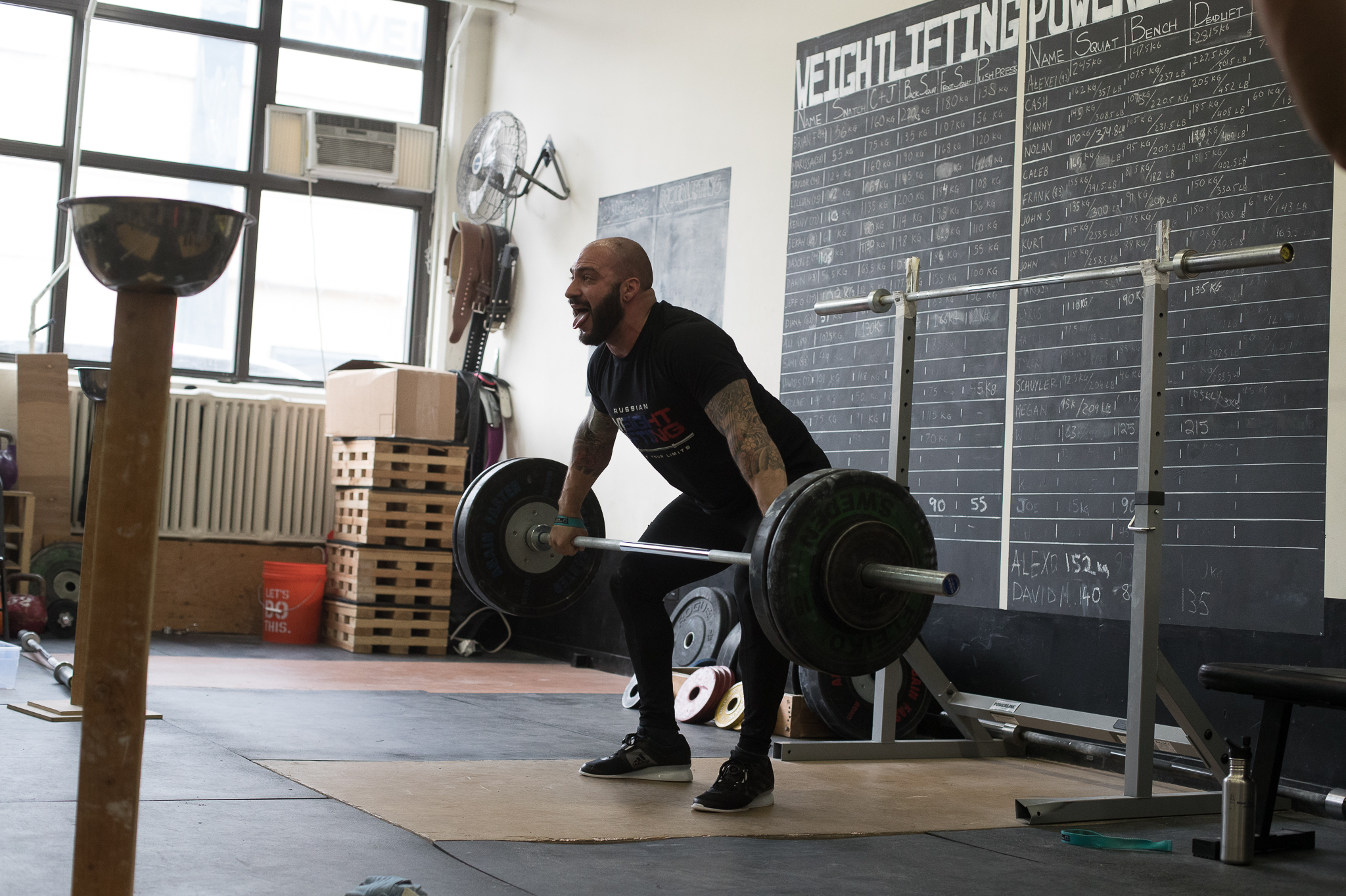 james-wright-weightlifting-coach-14.jpg