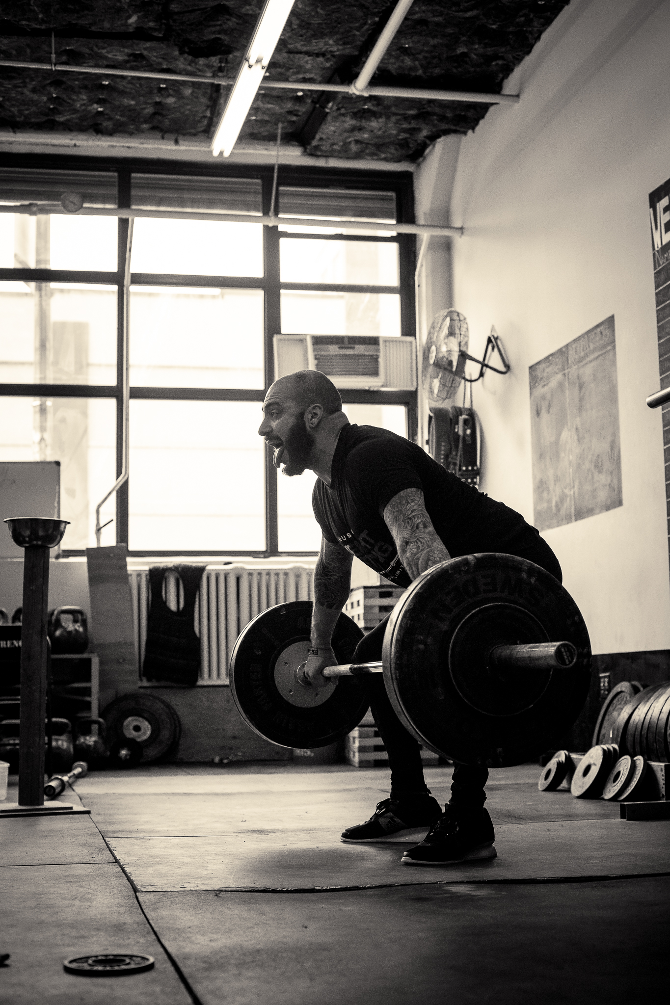 james-wright-weightlifting-coach-9.jpg