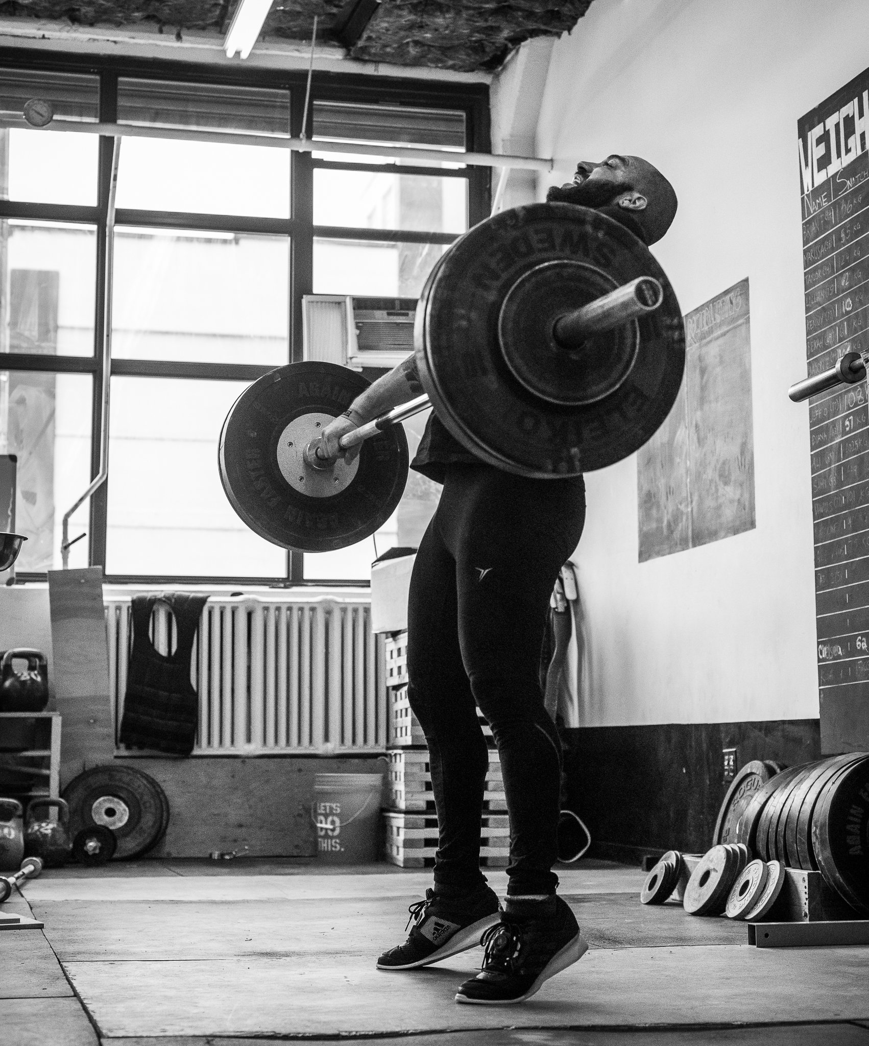 james-wright-weightlifting-coach-8.jpg