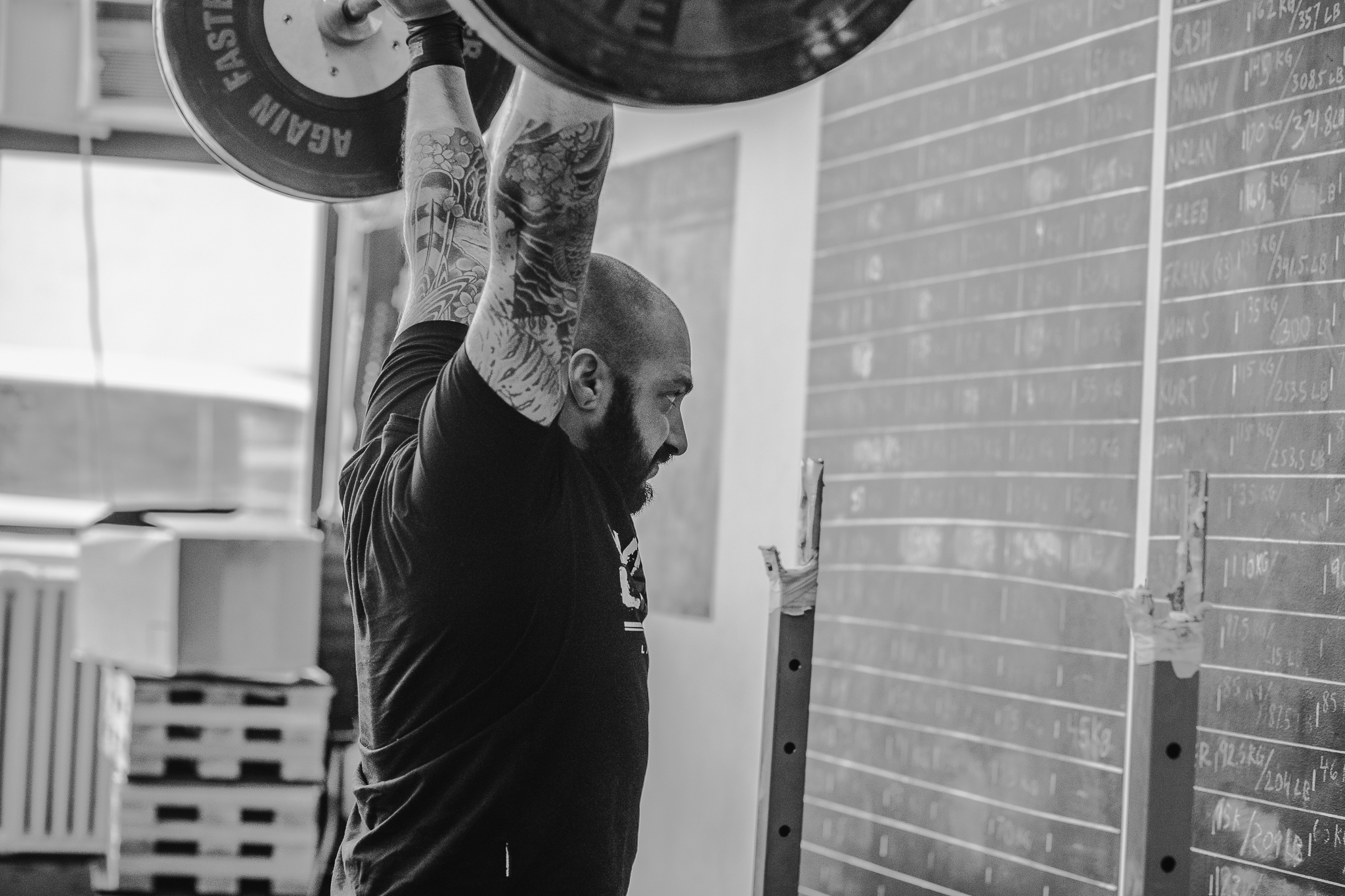 james-wright-weightlifting-coach-4.jpg