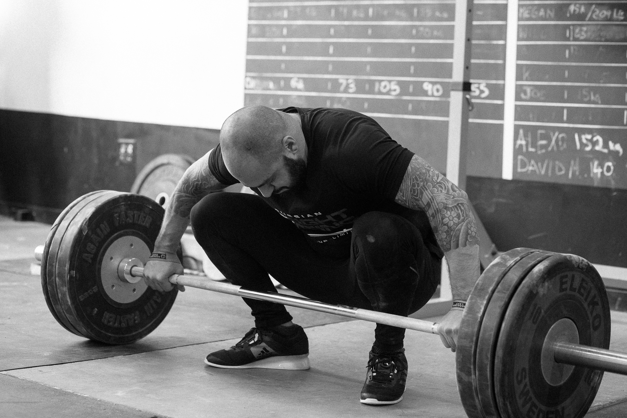 james-wright-weightlifting-coach-3.jpg