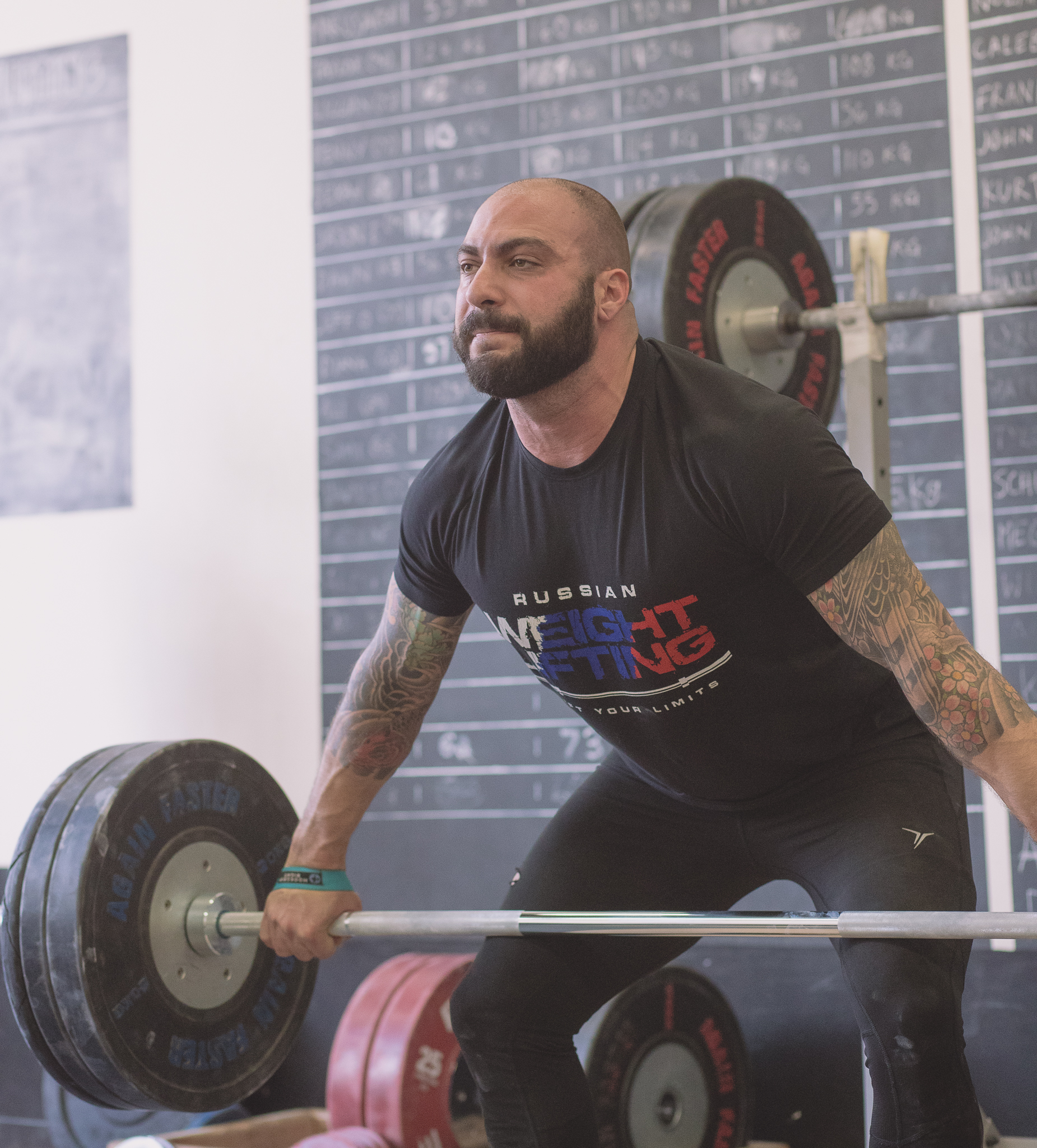 james-wright-weightlifting-coach-2.jpg