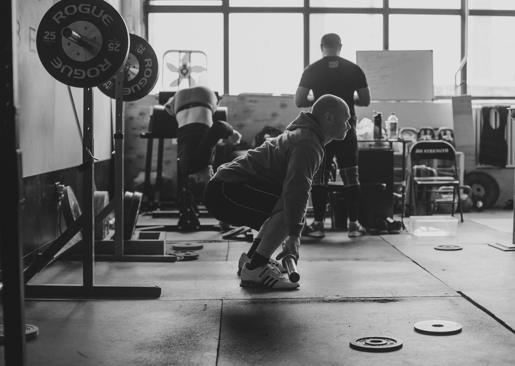 yasha-kahn-weightlifting-coach-26.jpg