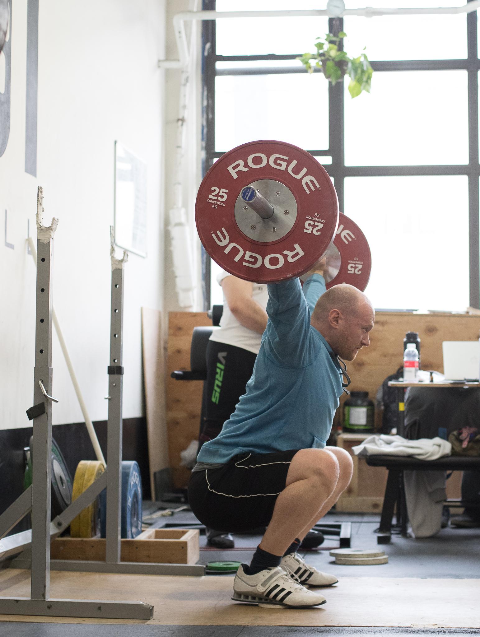 yasha-kahn-weightlifting-coach-24.jpg