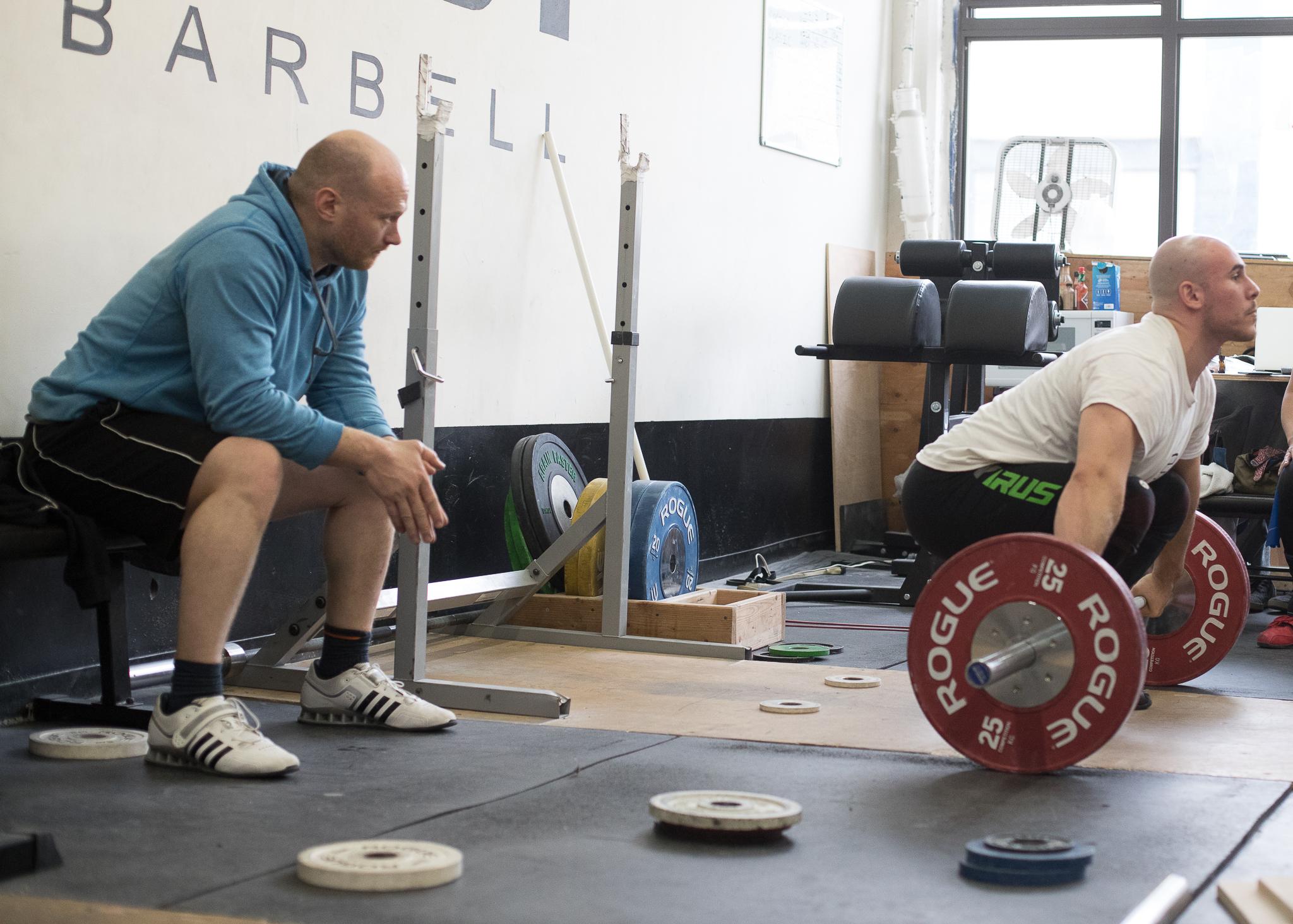 yasha-kahn-weightlifting-coach-23.jpg