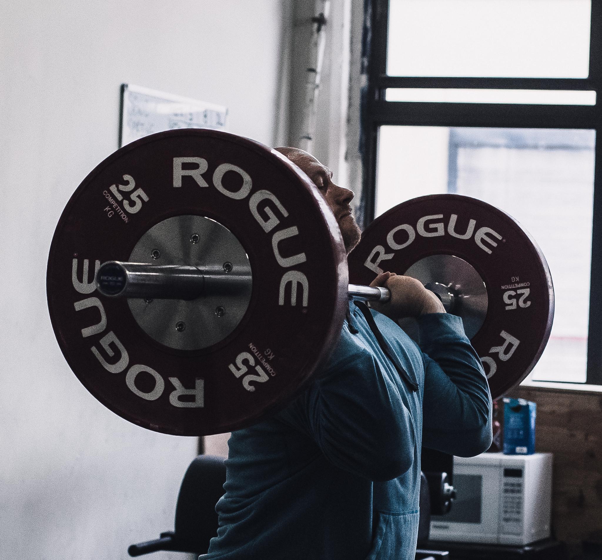 yasha-kahn-weightlifting-coach-16.jpg