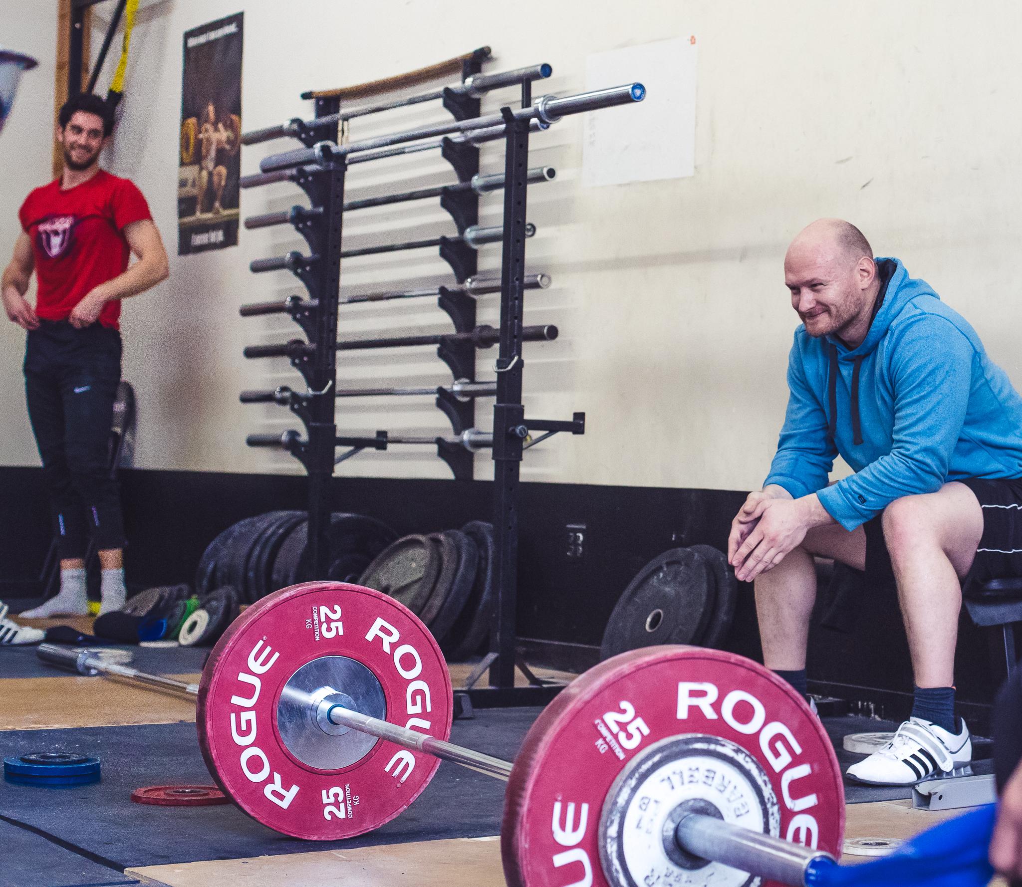 yasha-kahn-weightlifting-coach-17.jpg