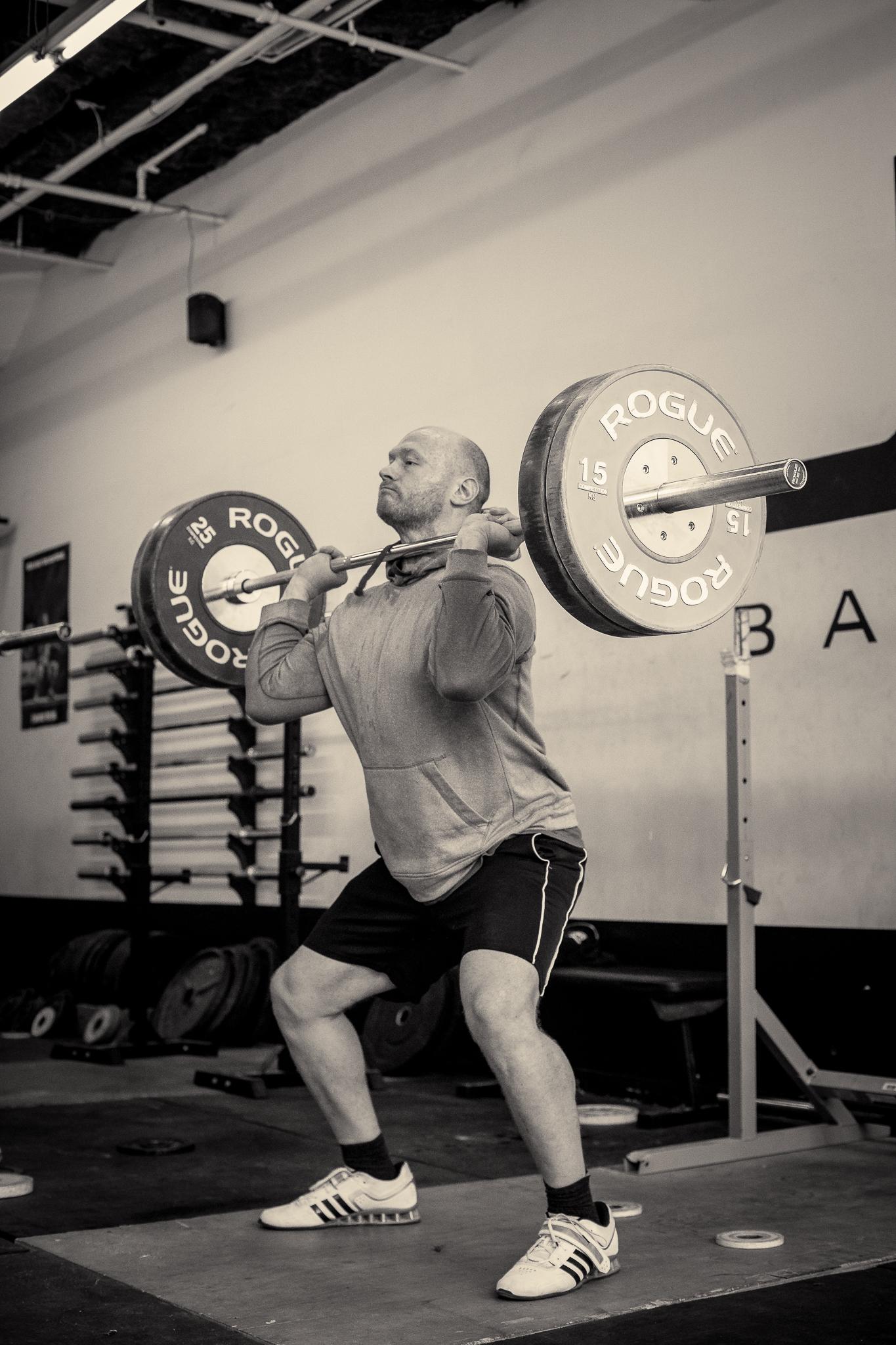 yasha-kahn-weightlifting-coach-13.jpg