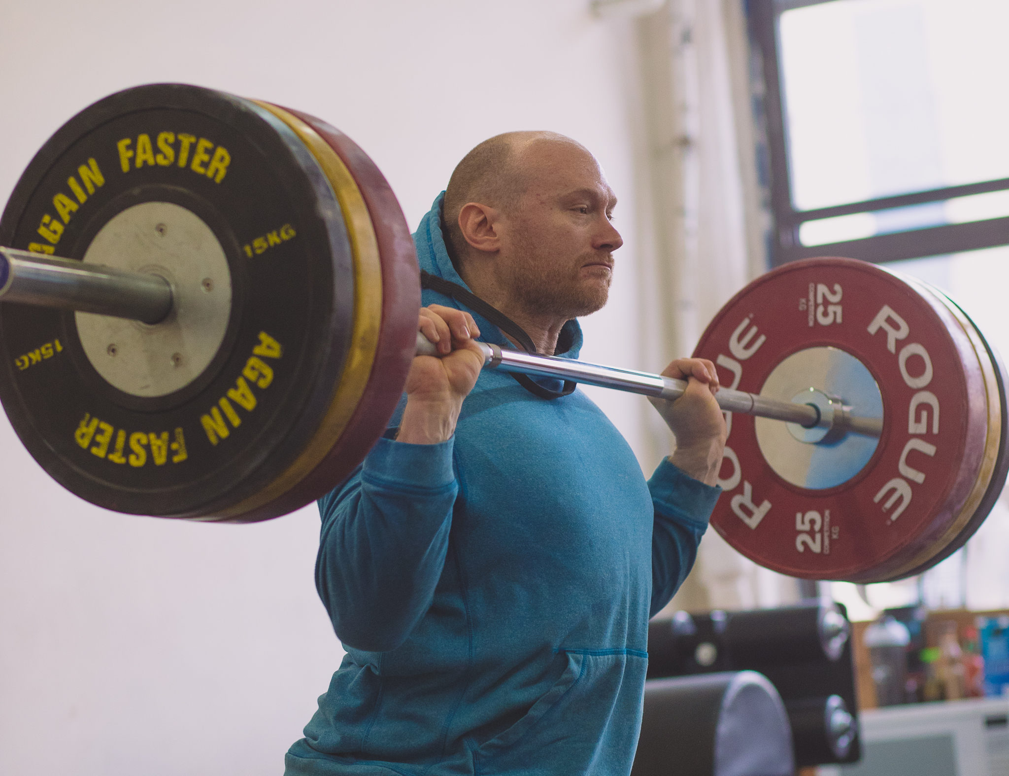 yasha-kahn-weightlifting-coach-10.jpg