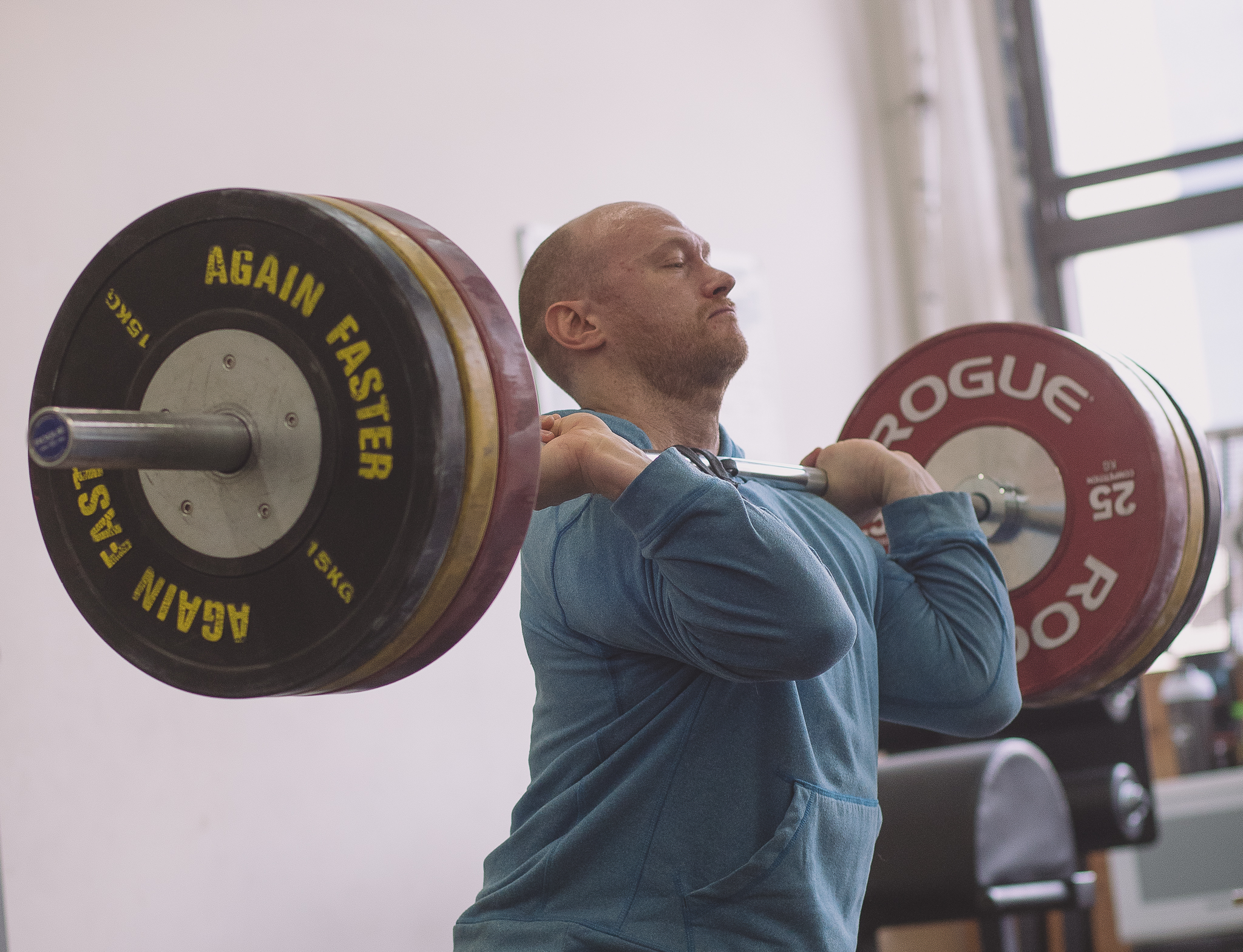 yasha-kahn-weightlifting-coach-8.jpg