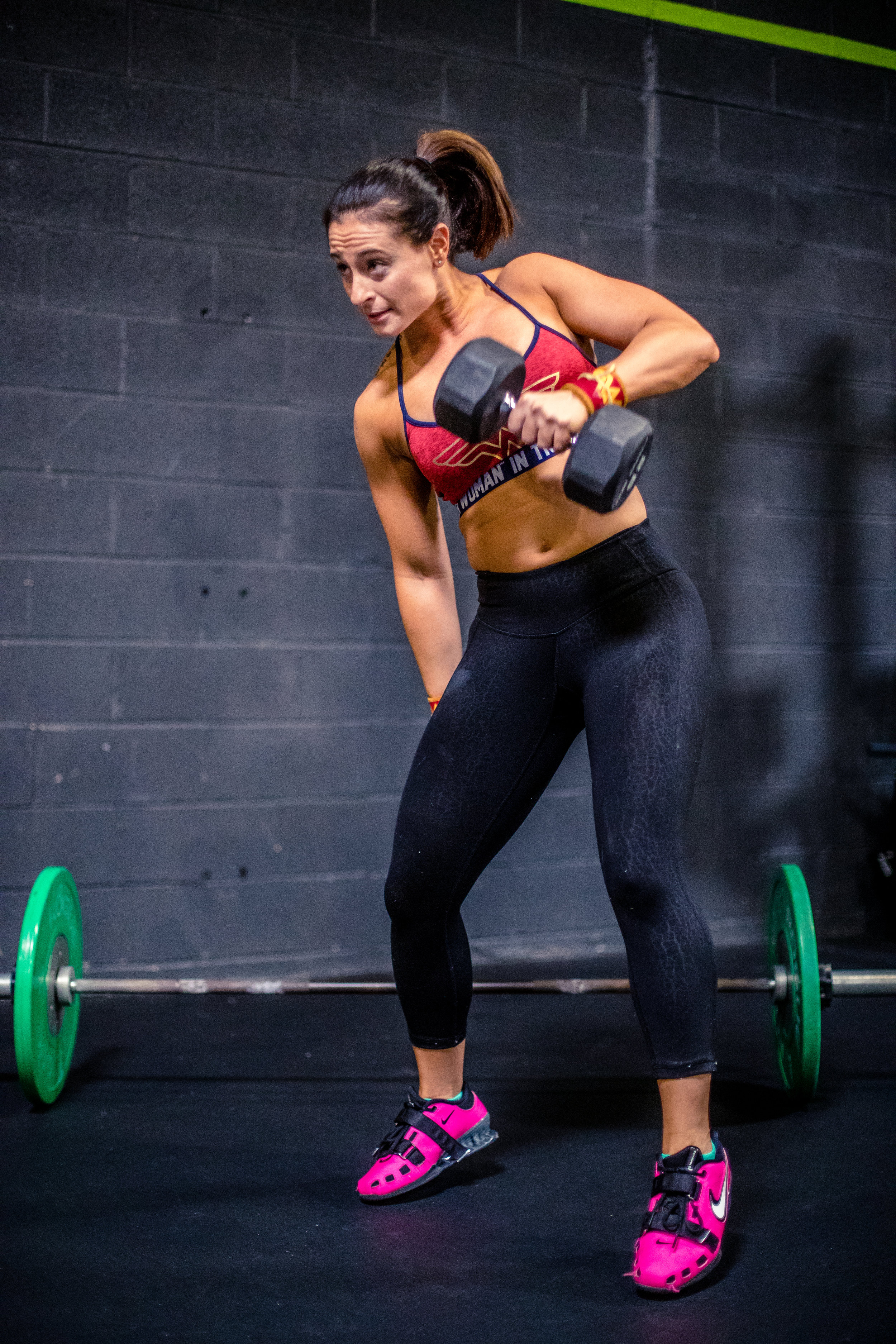crossfit-hair-action-shots-everyday-lifters.jpg