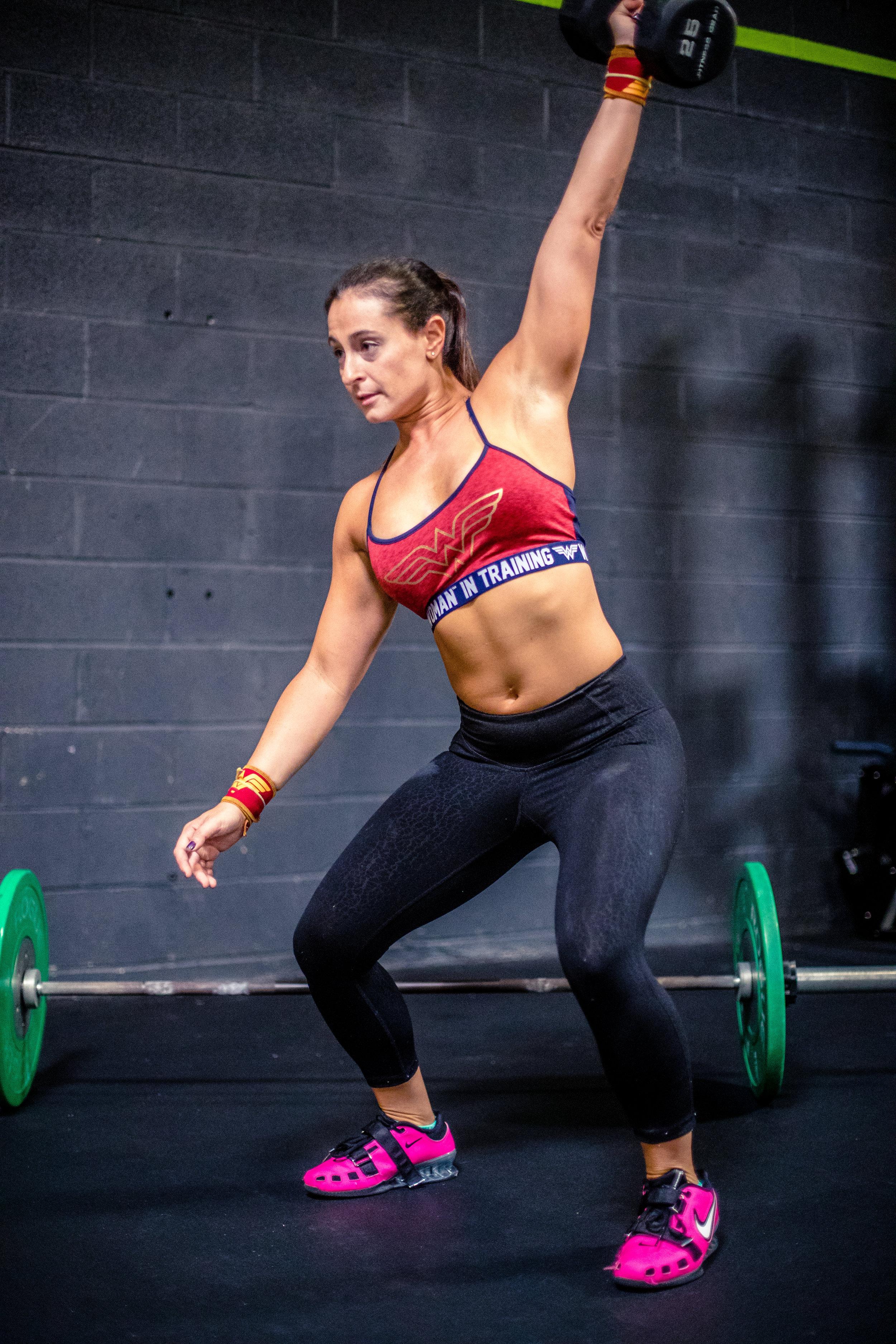 pink-nike-romelos-weightlifting-shoes-rogue-crossfit.jpg