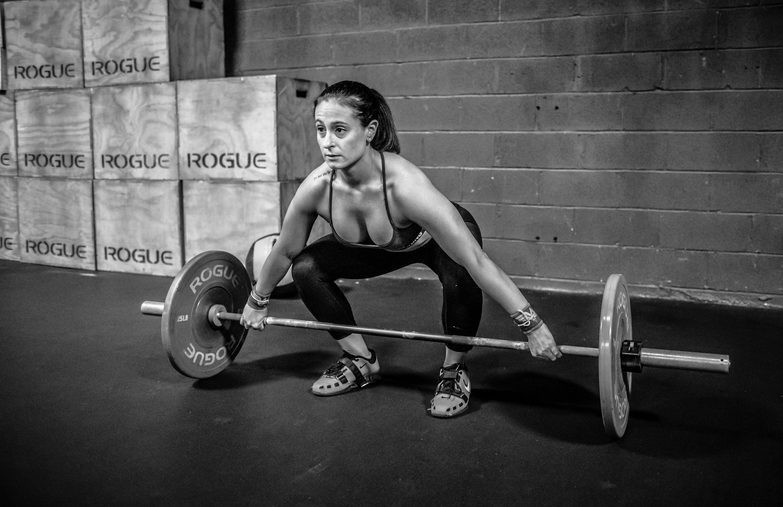rogue-boxes-crossfit-photo-shoot-everyday-lifters.jpg
