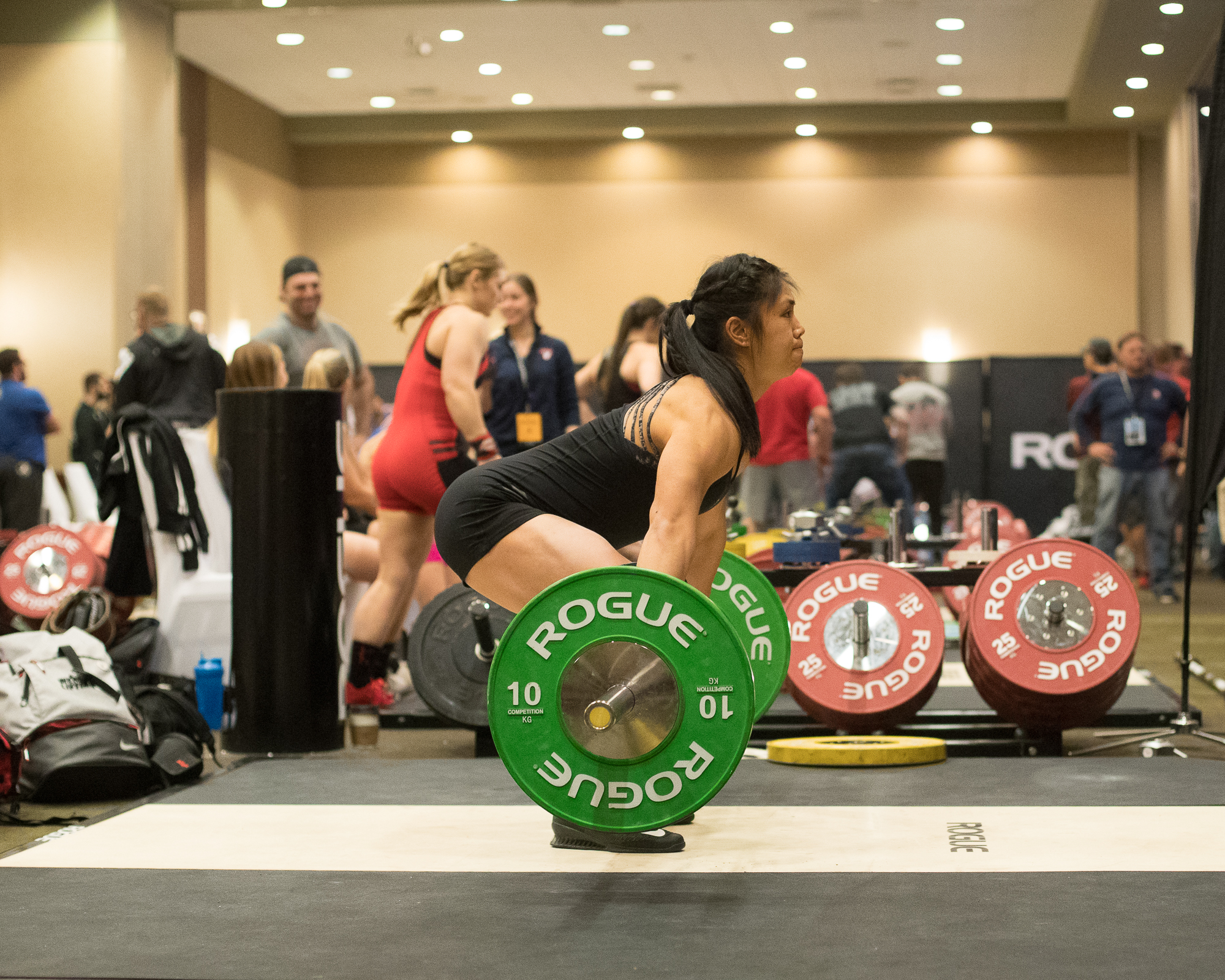 17Nats-USAW-Viviana-Podhaiski-Everyday-Lifters-47.jpg