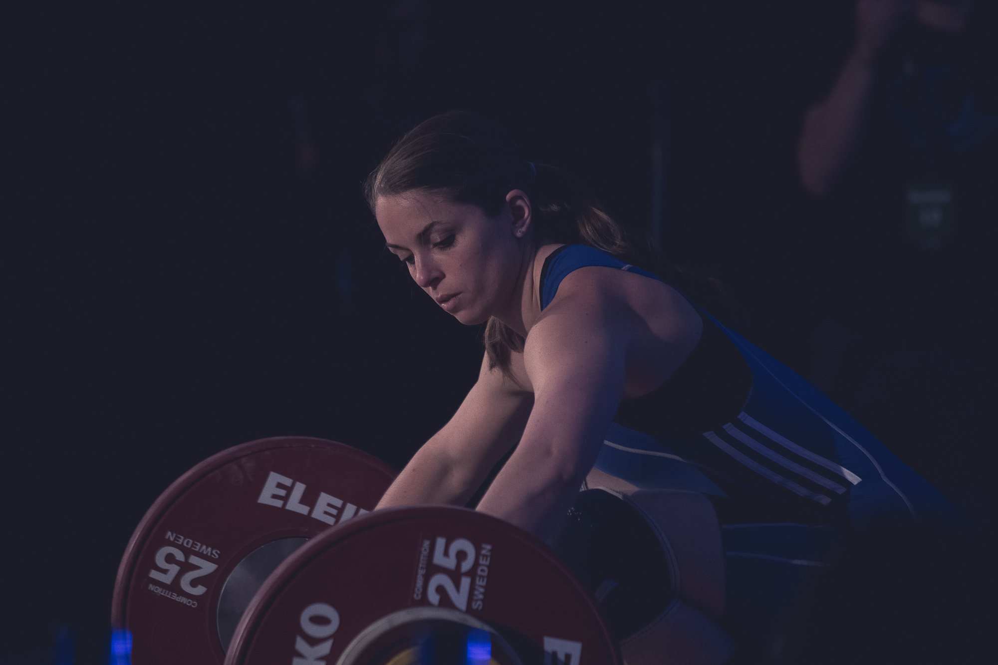 17Nats-USAW-Viviana-Podhaiski-Everyday-Lifters-27.jpg