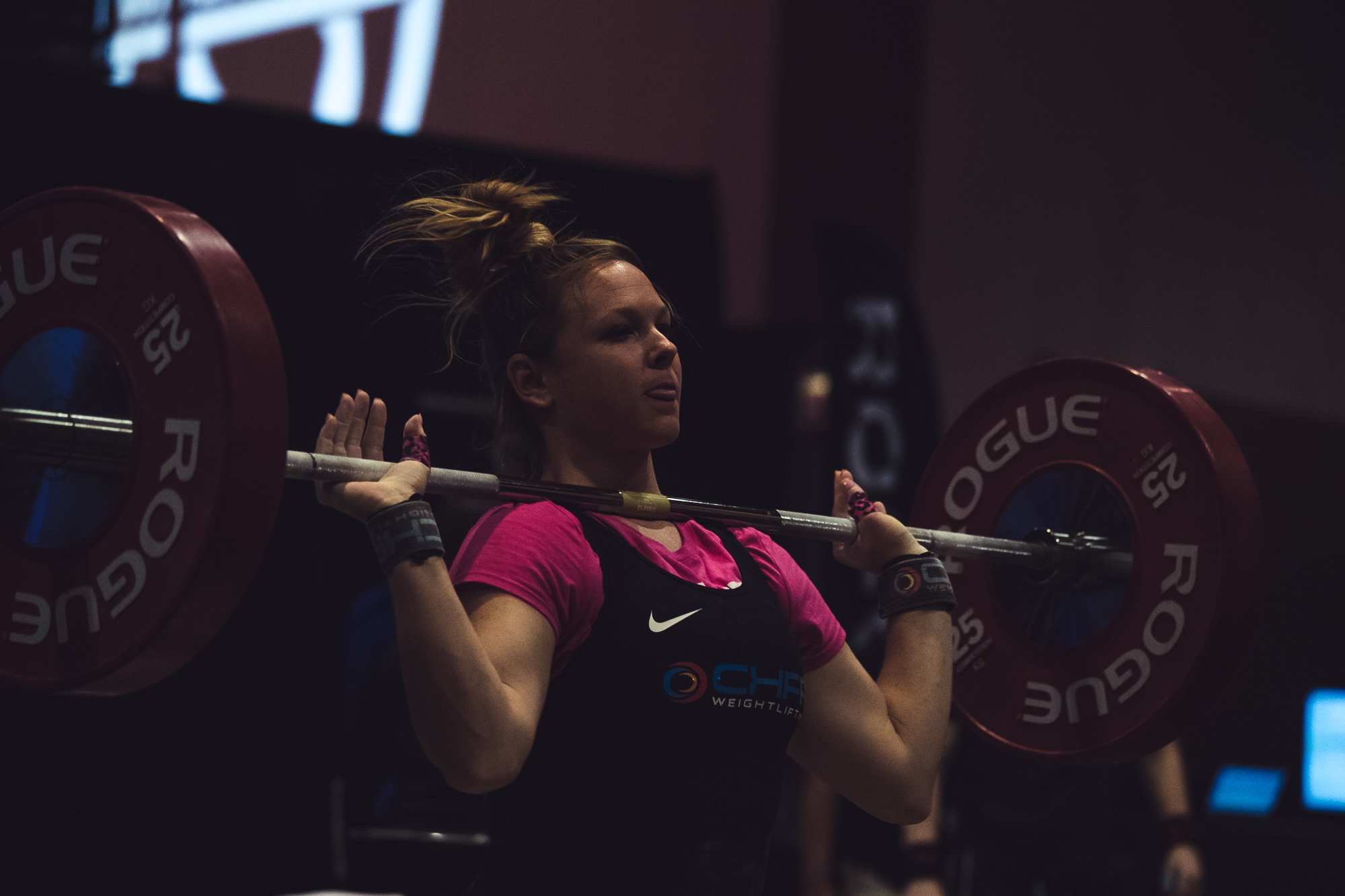 17Nats-USAW-Viviana-Podhaiski-Everyday-Lifters-10.jpg