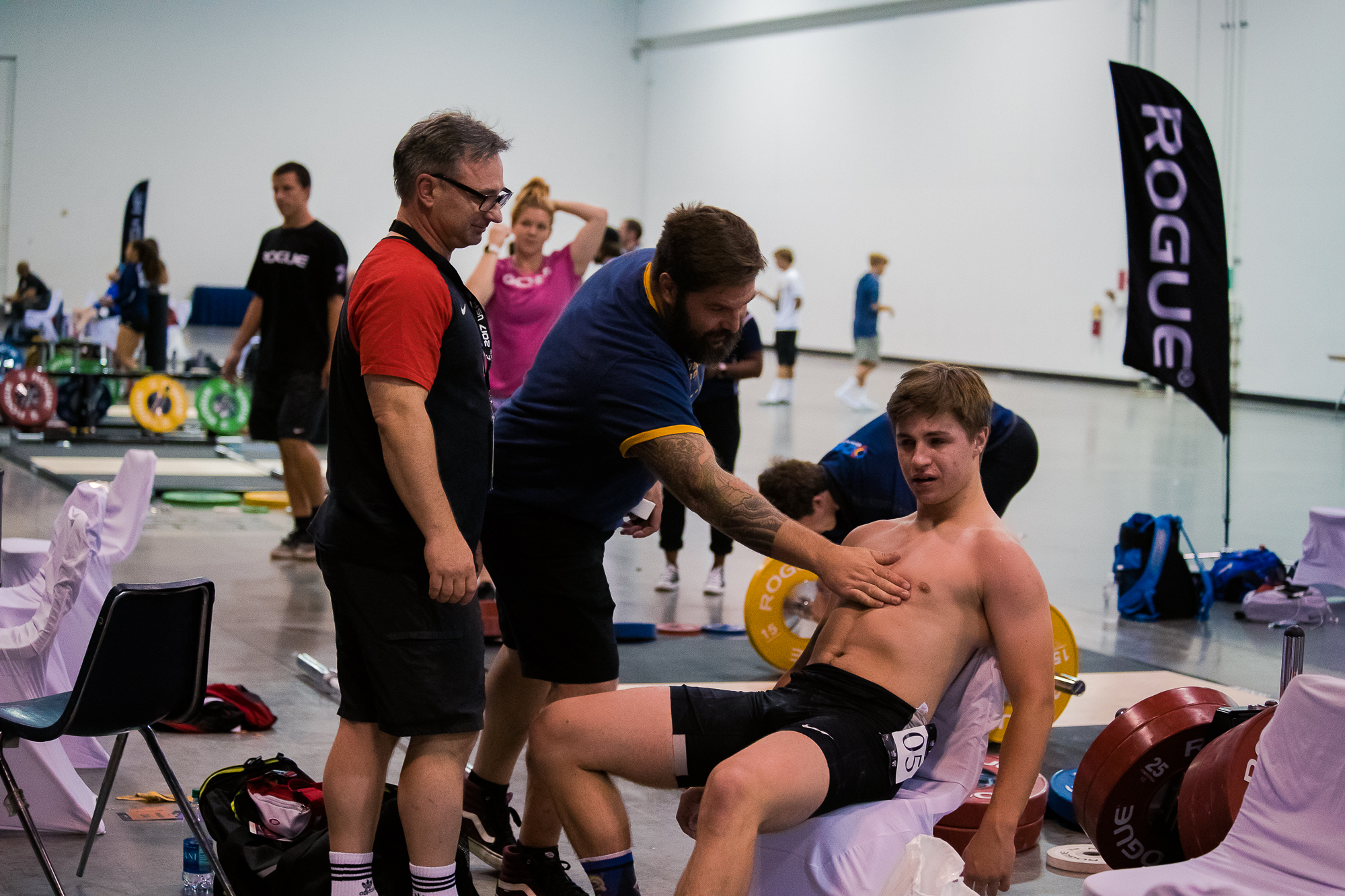 usaw-youth-nationals-weightlifting-photos-georgia-8.jpg