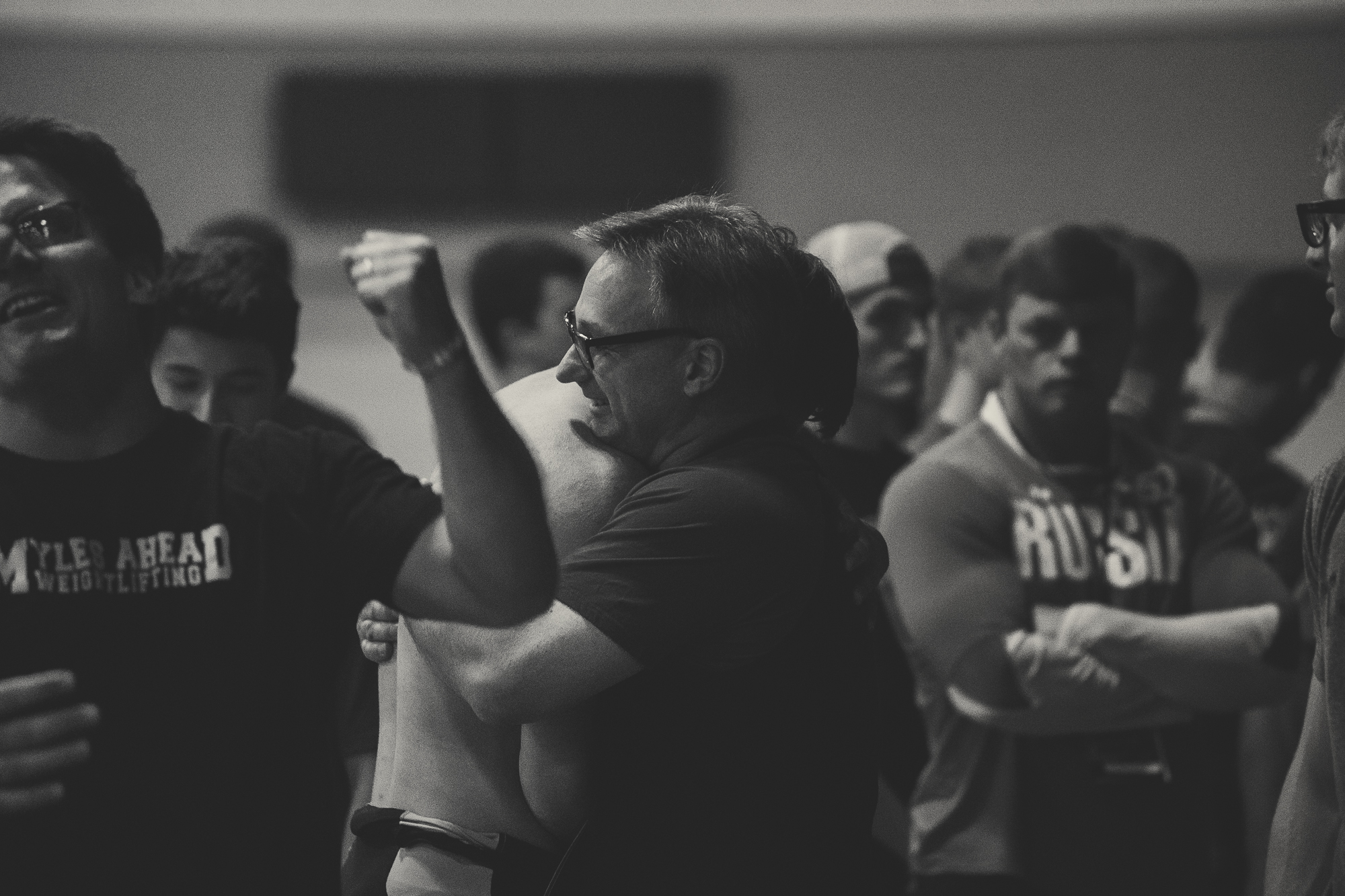 usaw-youth-nationals-weightlifting-photos-georgia-4.jpg