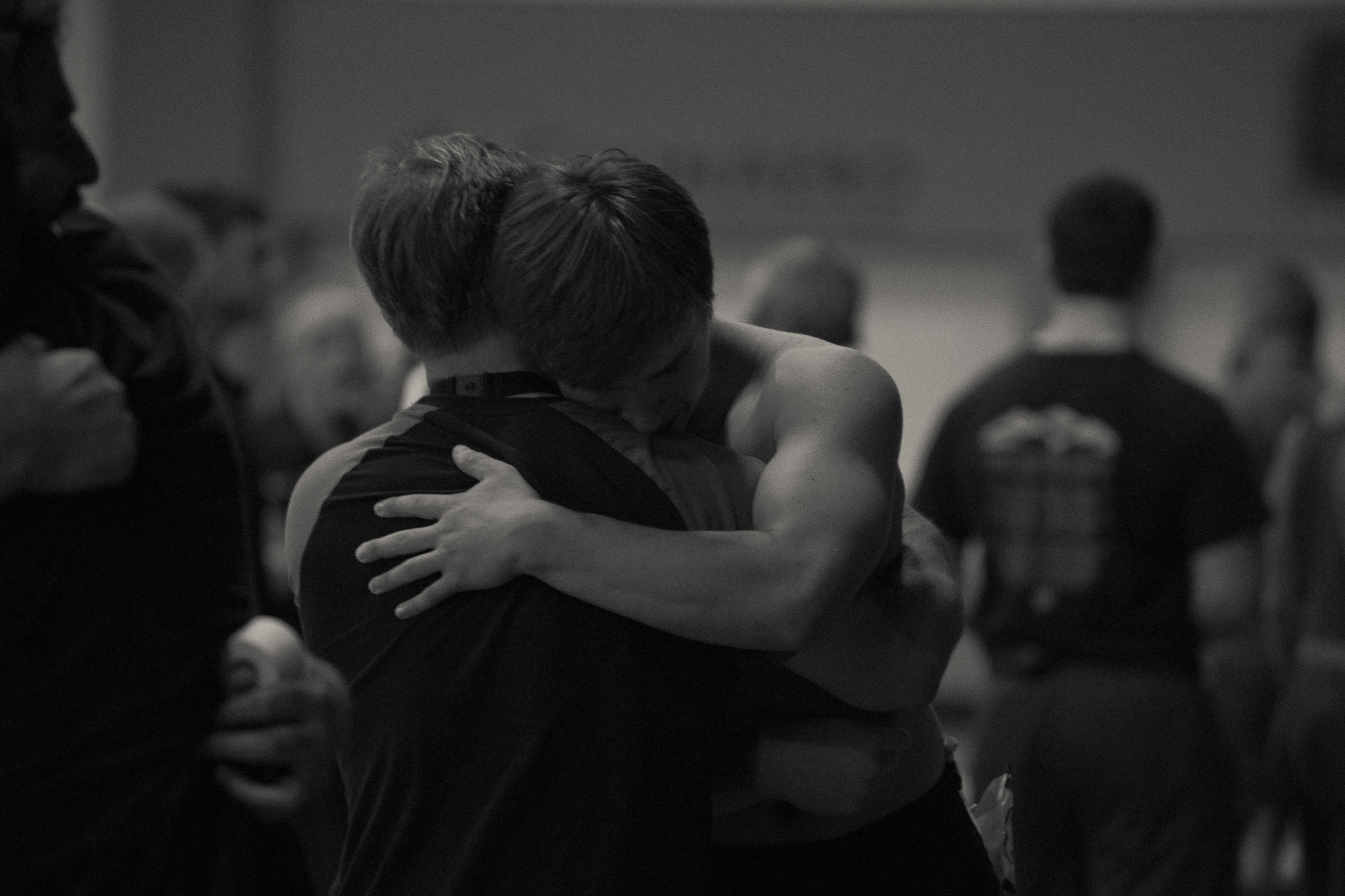usaw-youth-nationals-weightlifting-photos-georgia-5.jpg