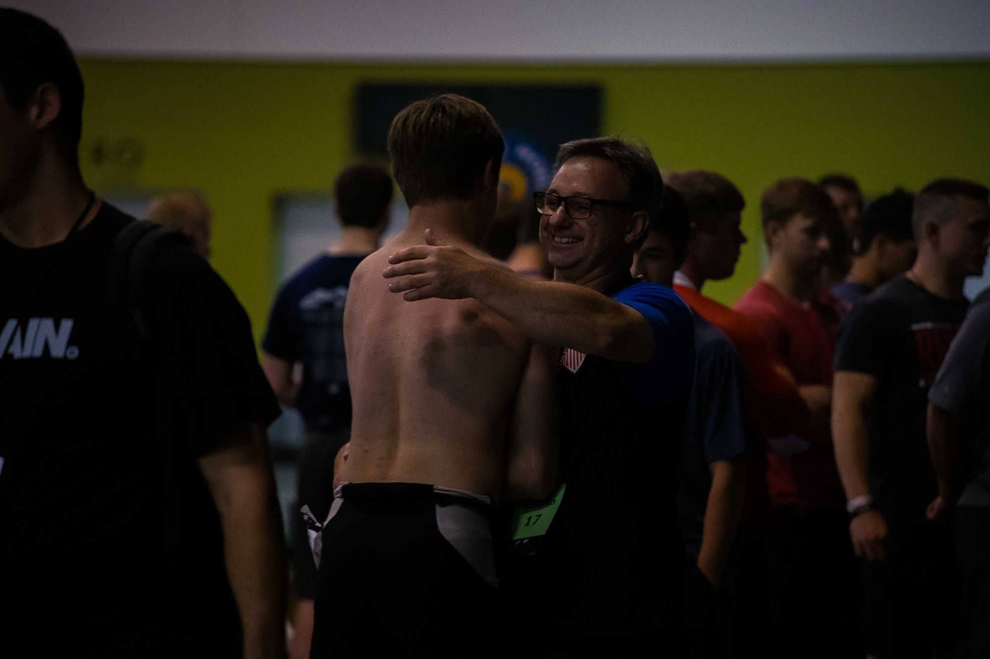 usaw-youth-nationals-weightlifting-photos-georgia-2.jpg