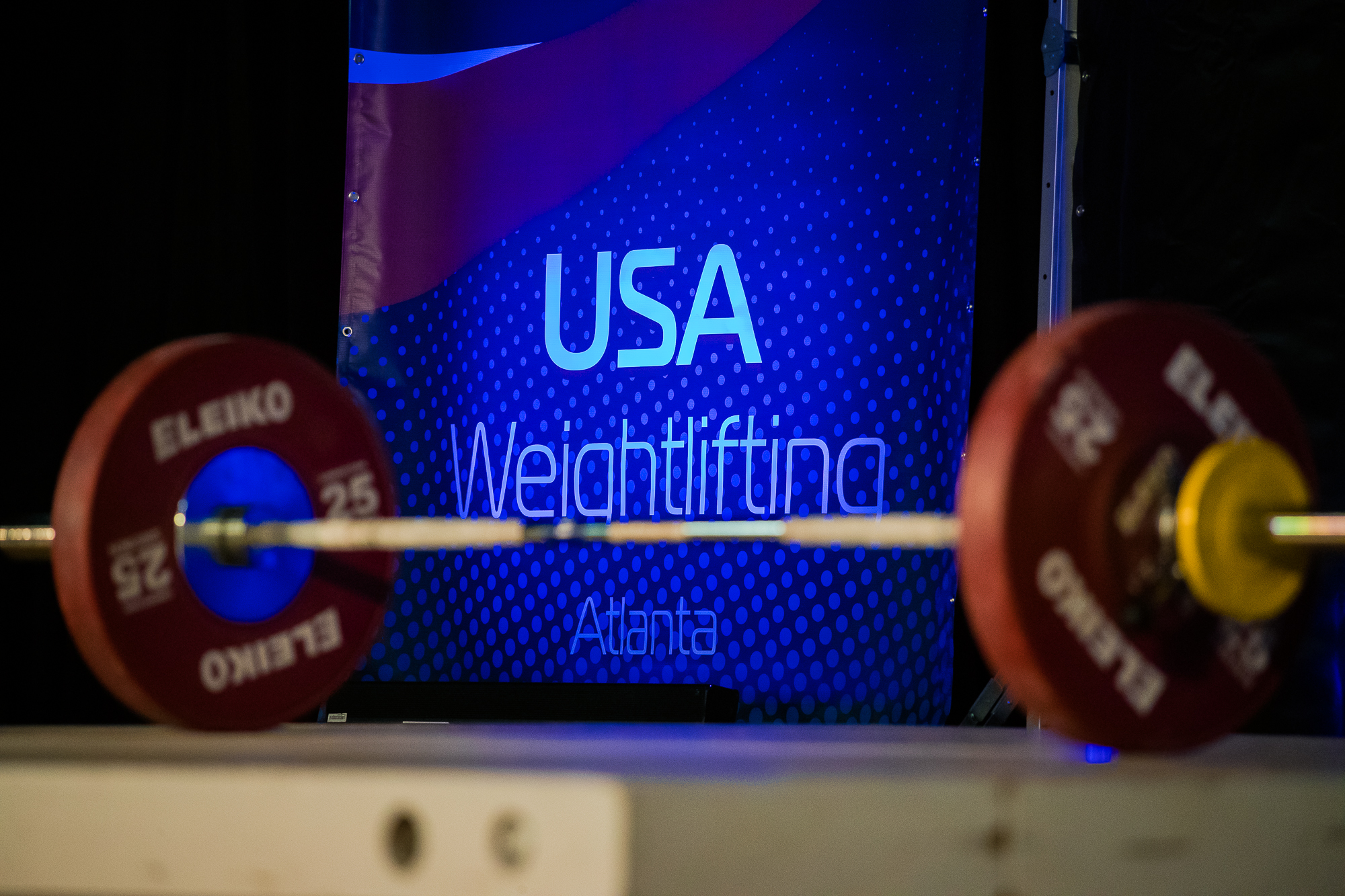 2017-usaw-youth-nationals.jpg