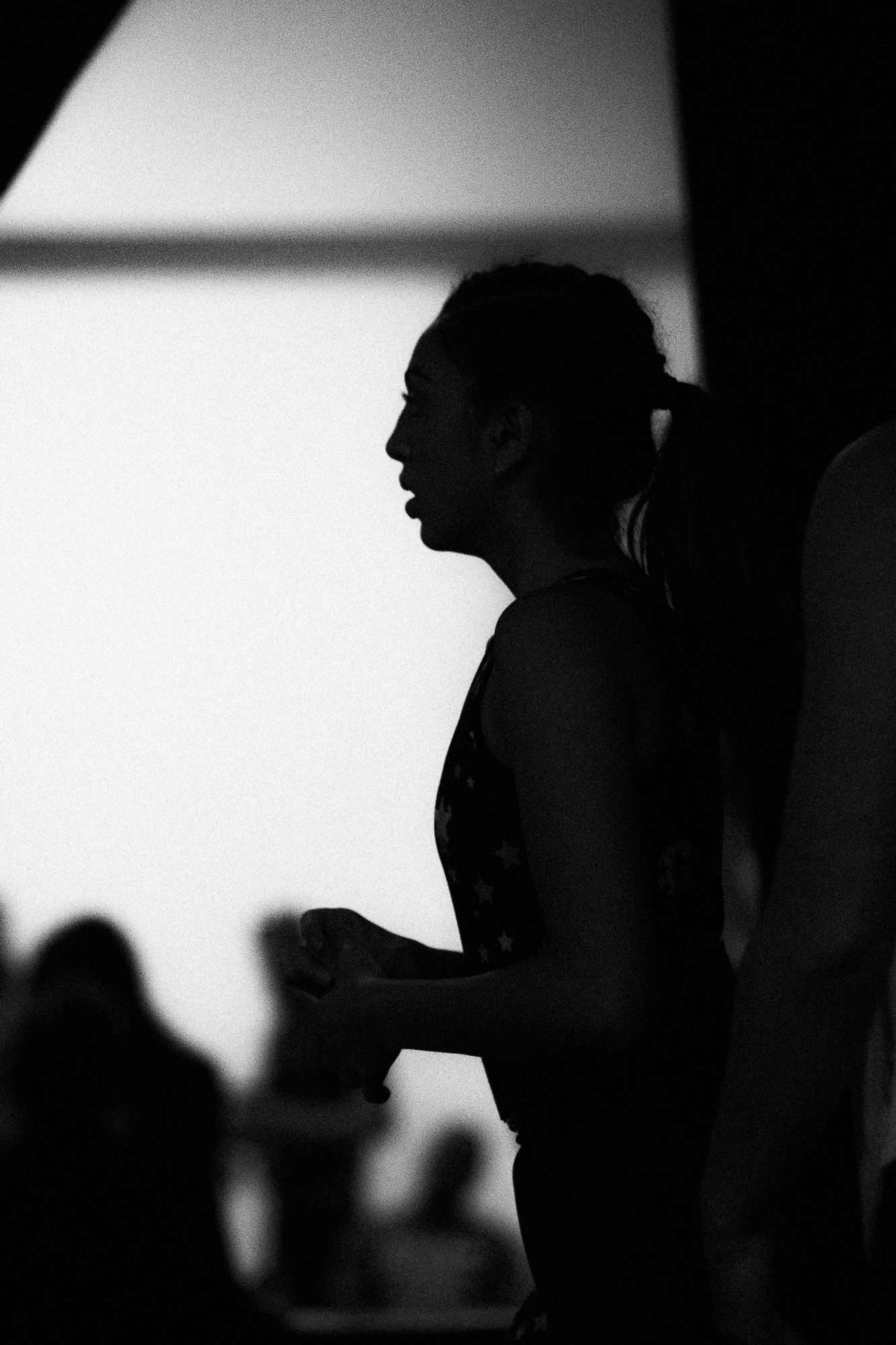 silhouette-photo-weightlifter-everyday-lifters-pictures