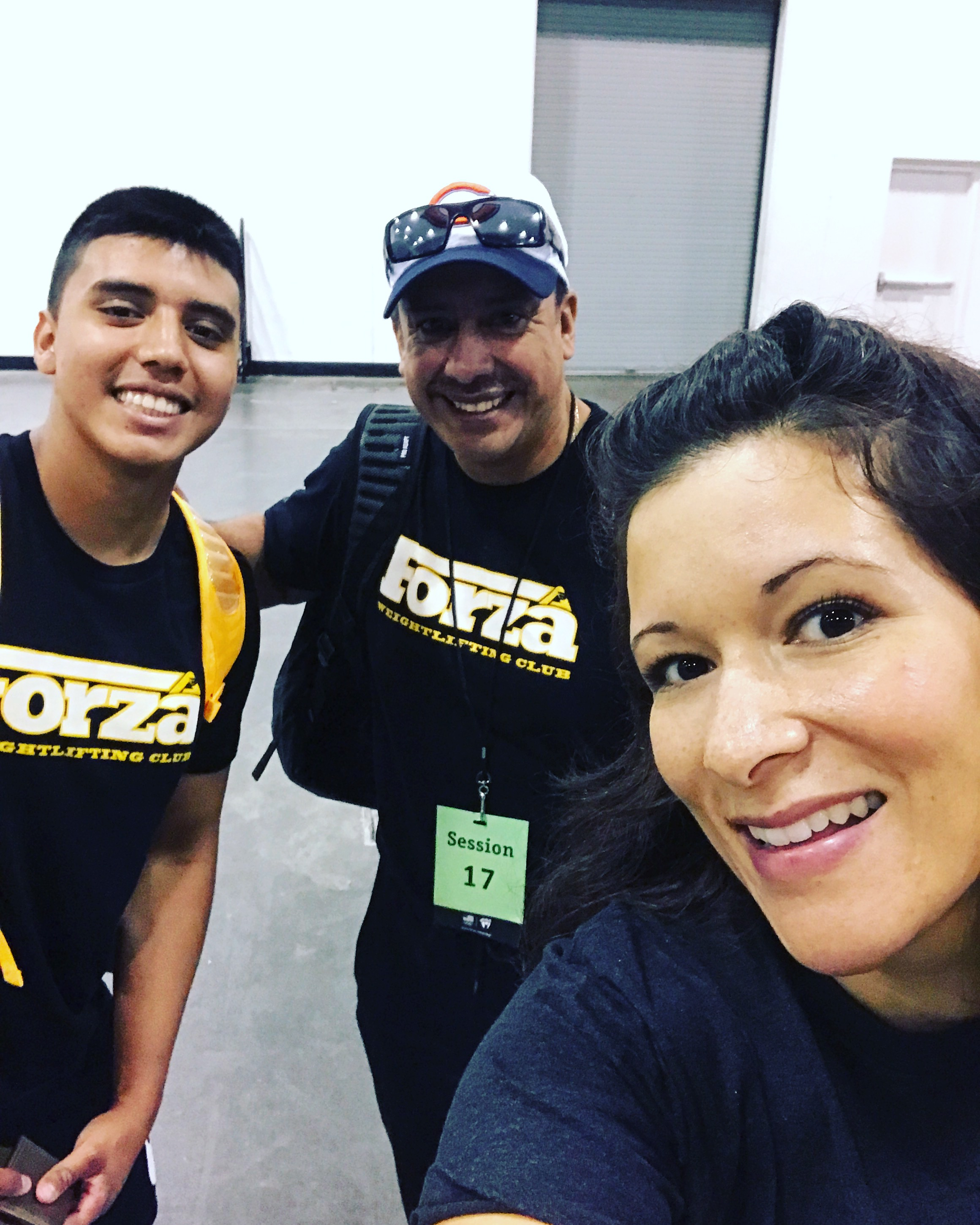 forza-rey-father-son-everyday-lifters-selfie.jpg