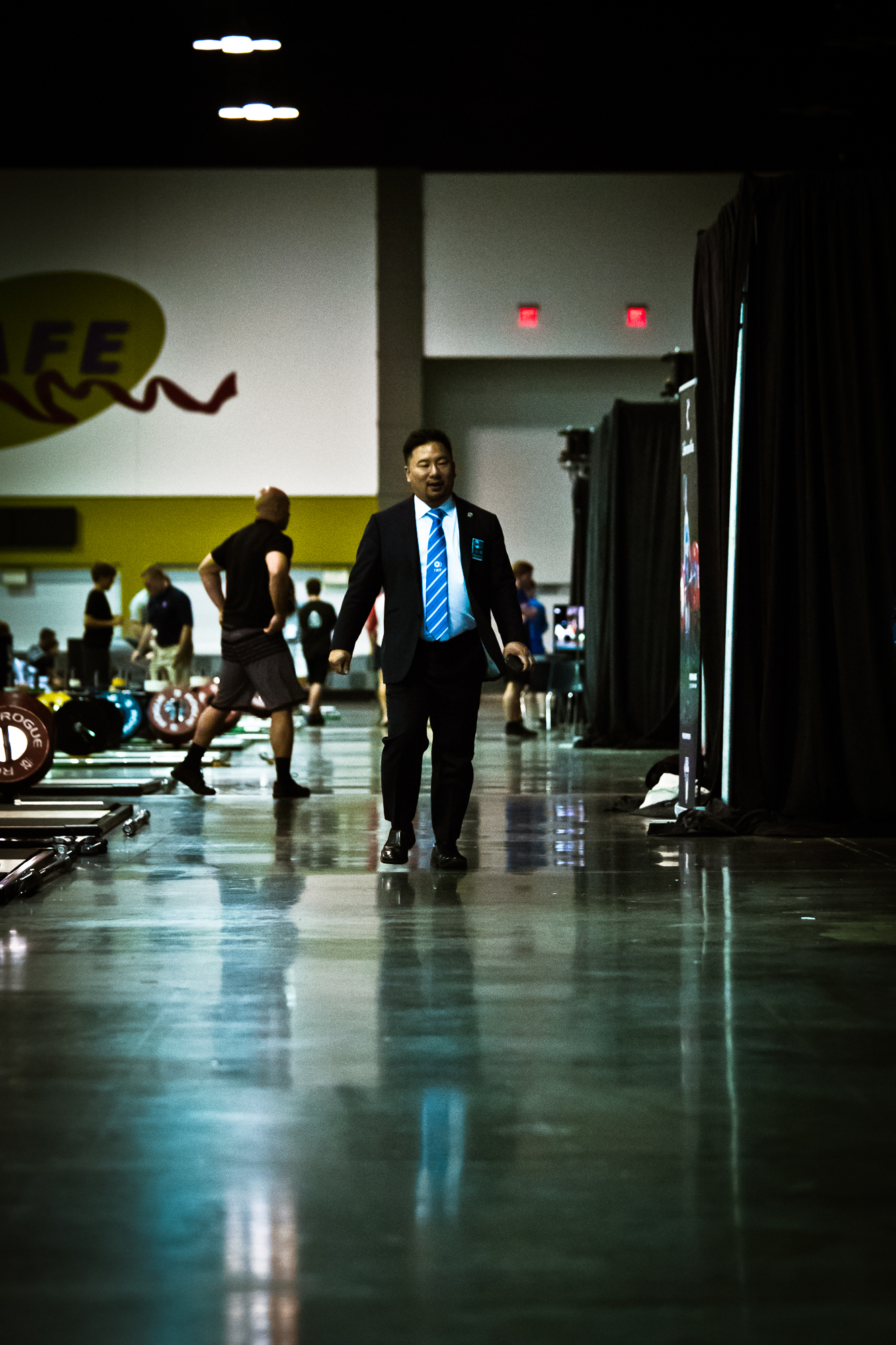 usaw-staff-youth-nationals-3.jpg