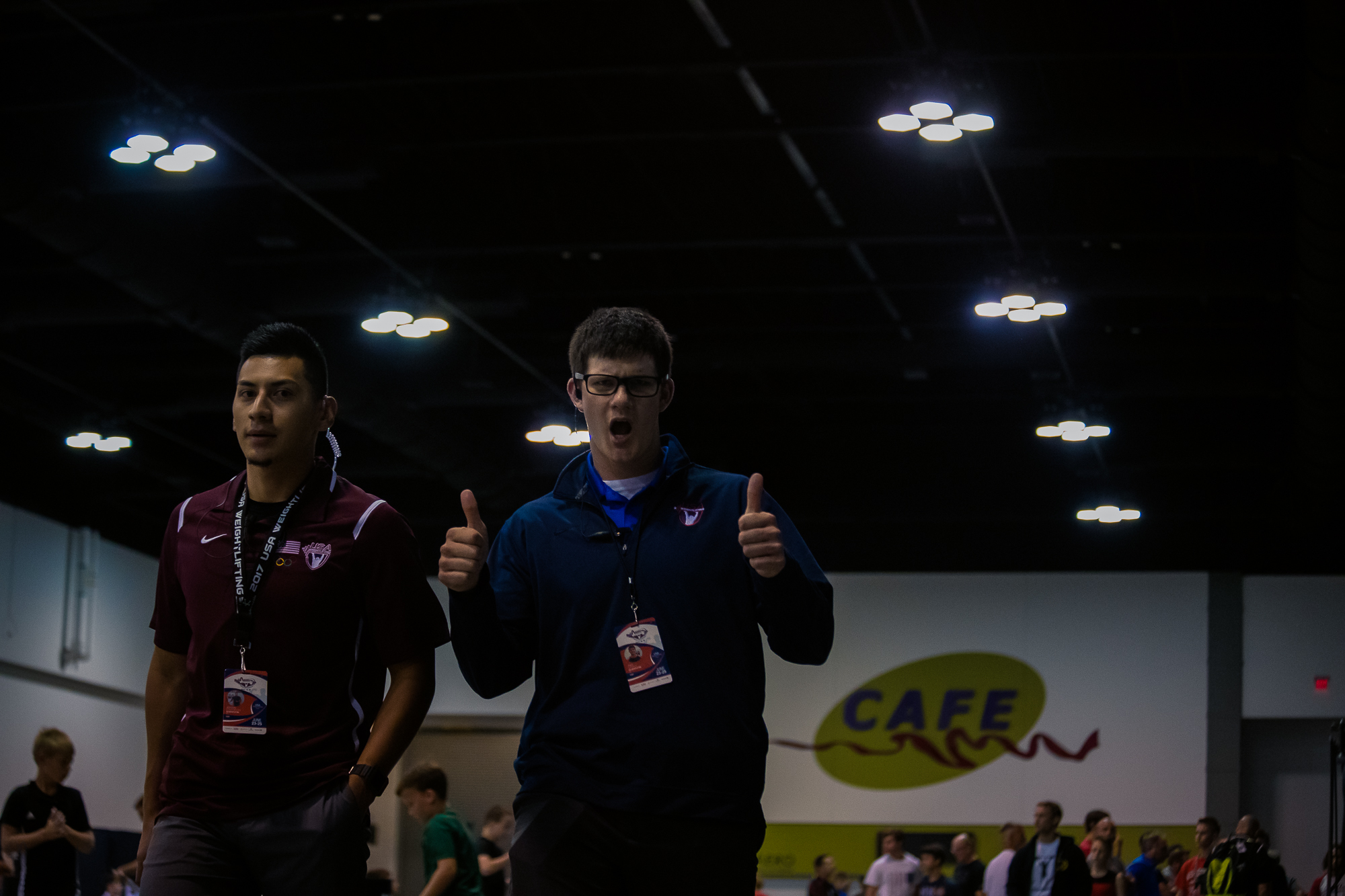 usaw-staff-youth-nationals-2.jpg