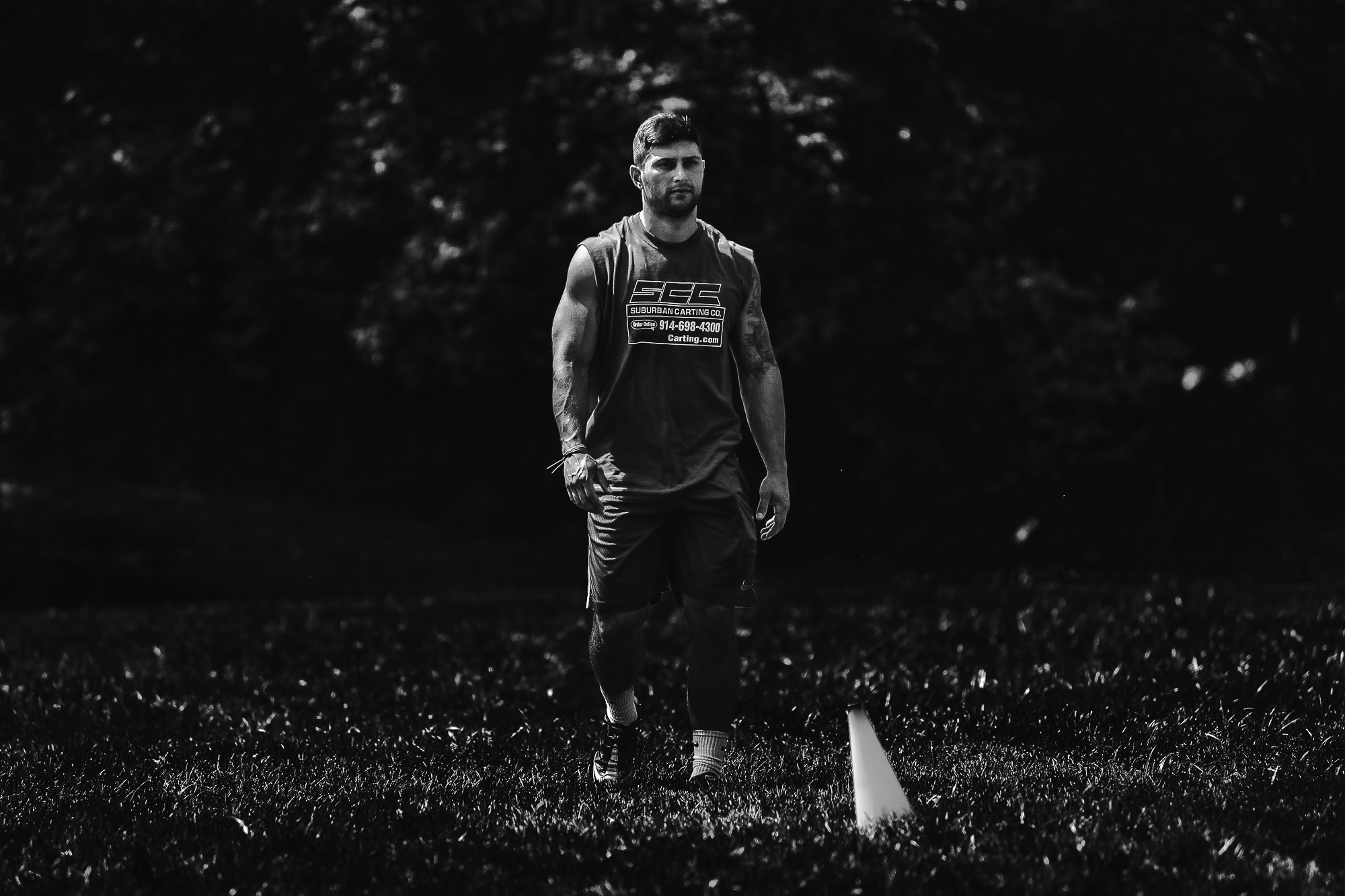 mike-basciano-nywa-oly-weightlifting-coach-new-york-sports-photography