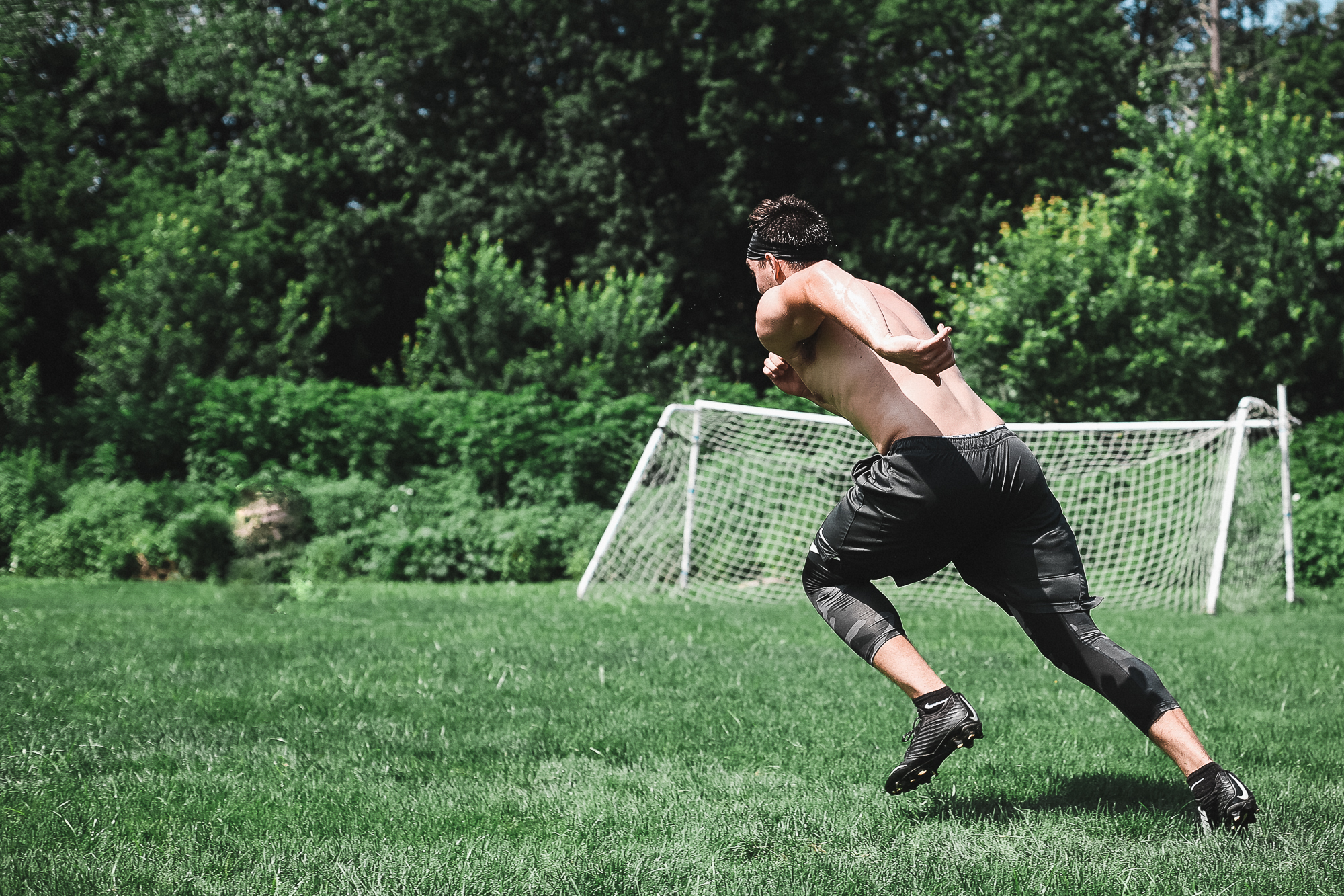 basciano-summer-training-2017-56.jpg