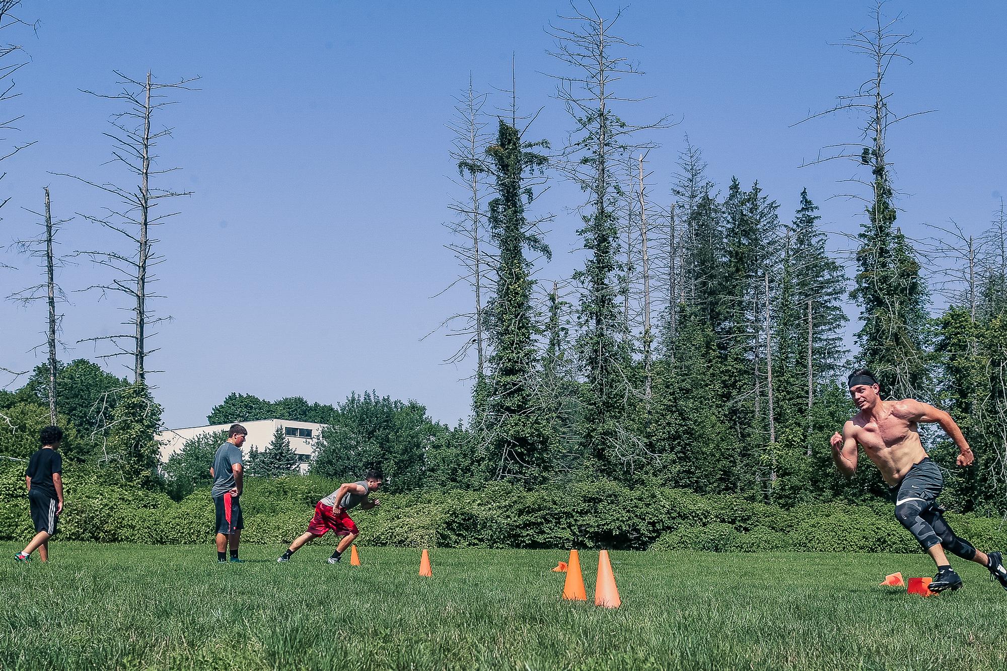 basciano-summer-training-2017-31.jpg