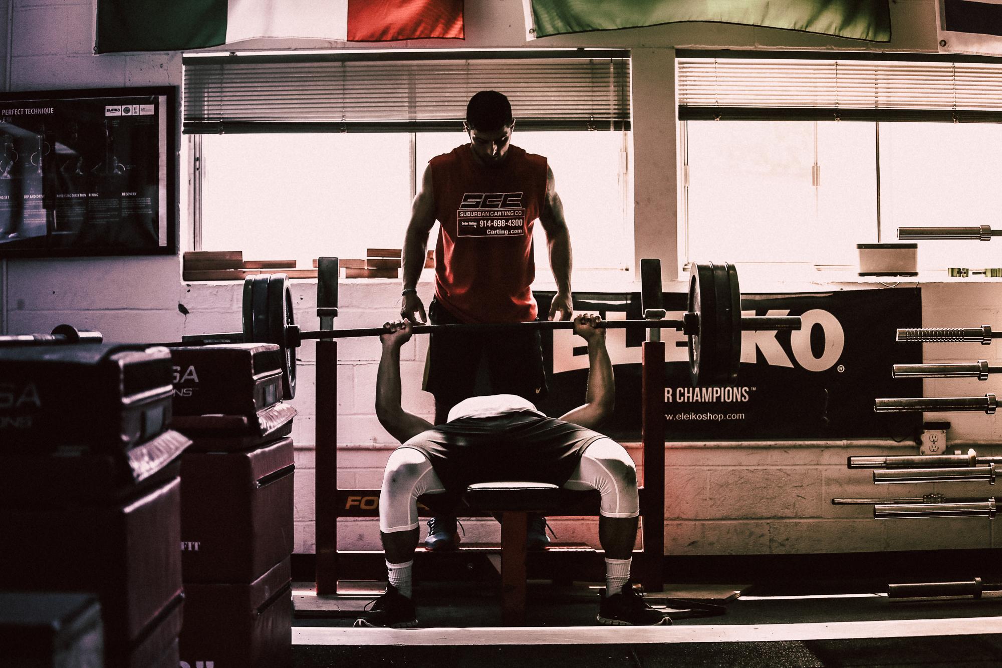 basciano-summer-training-2017-111.jpg