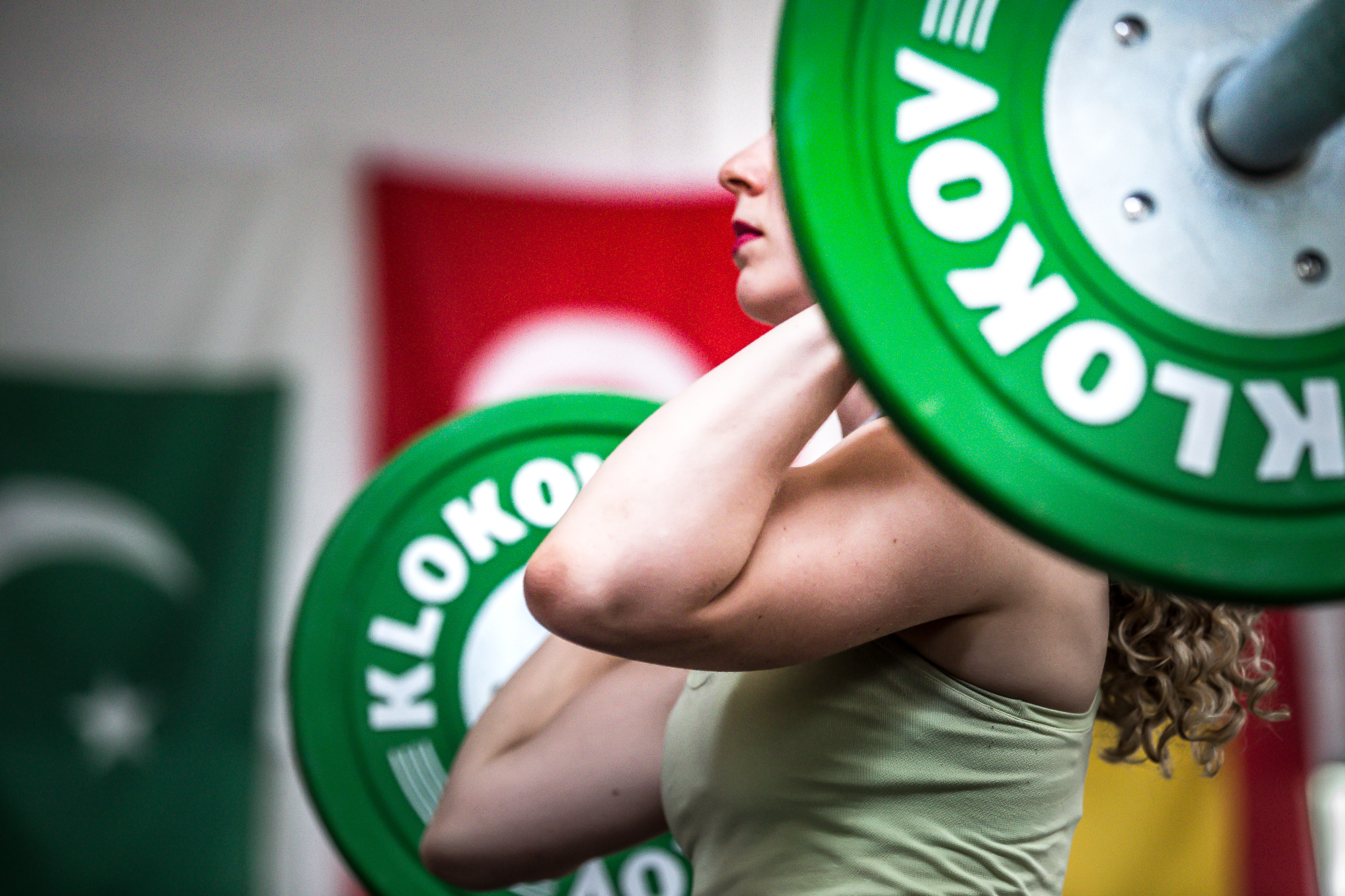august-nywa-training-weightlifting-photos-by-everyday-lifters-viviana-podhaiski-15.jpg