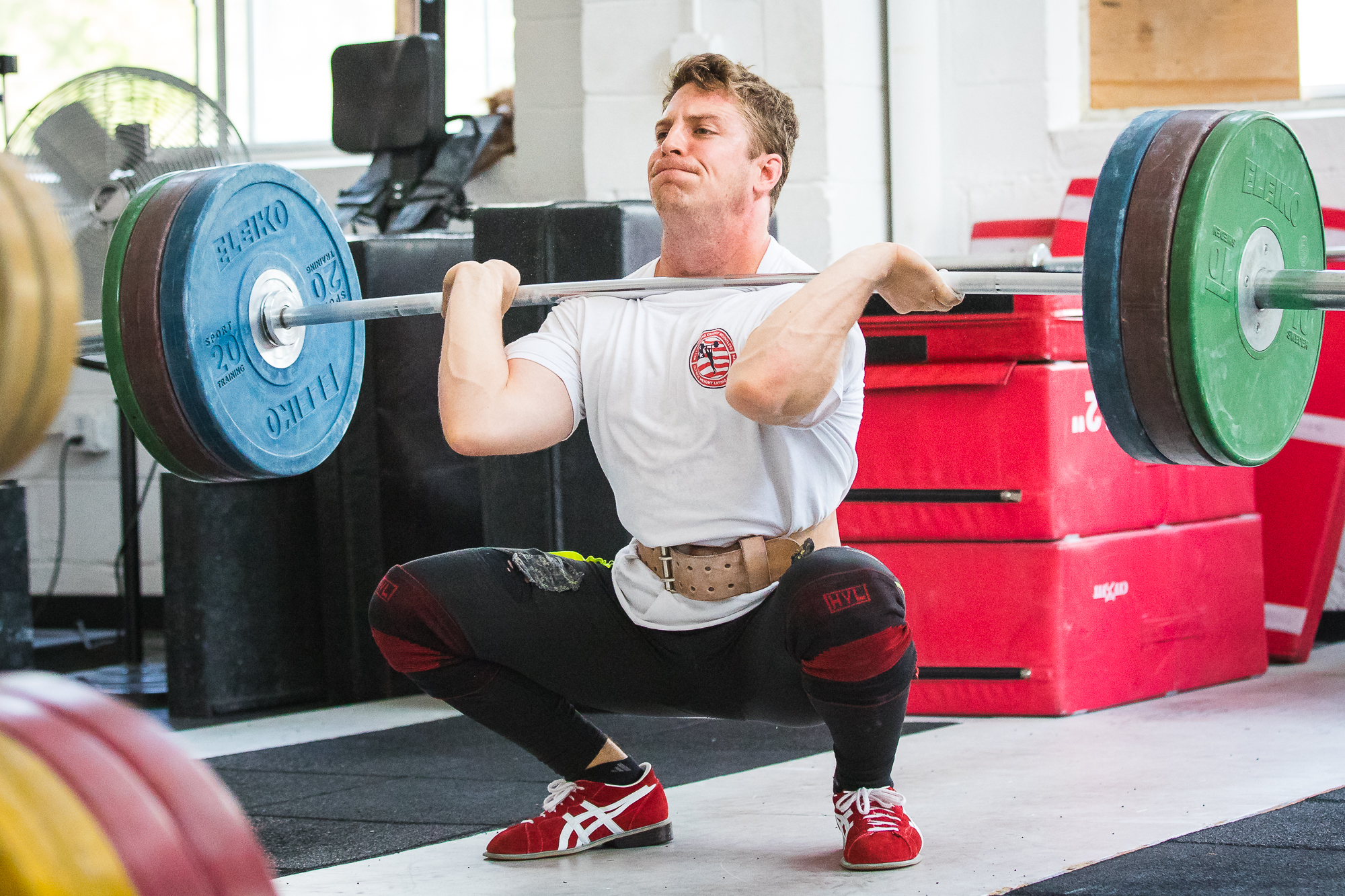 august-nywa-training-weightlifting-photos-by-everyday-lifters-viviana-podhaiski-14.jpg
