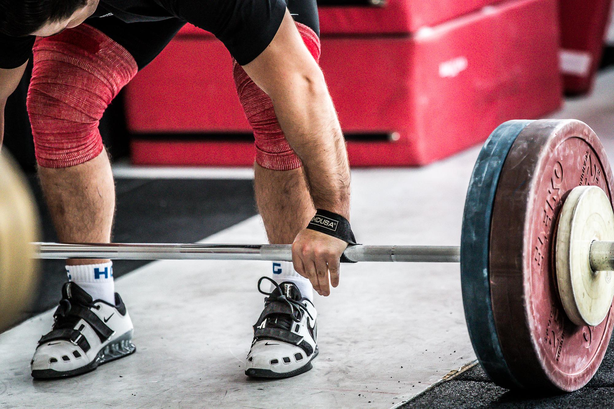 august-nywa-training-weightlifting-photos-by-everyday-lifters-viviana-podhaiski-12.jpg