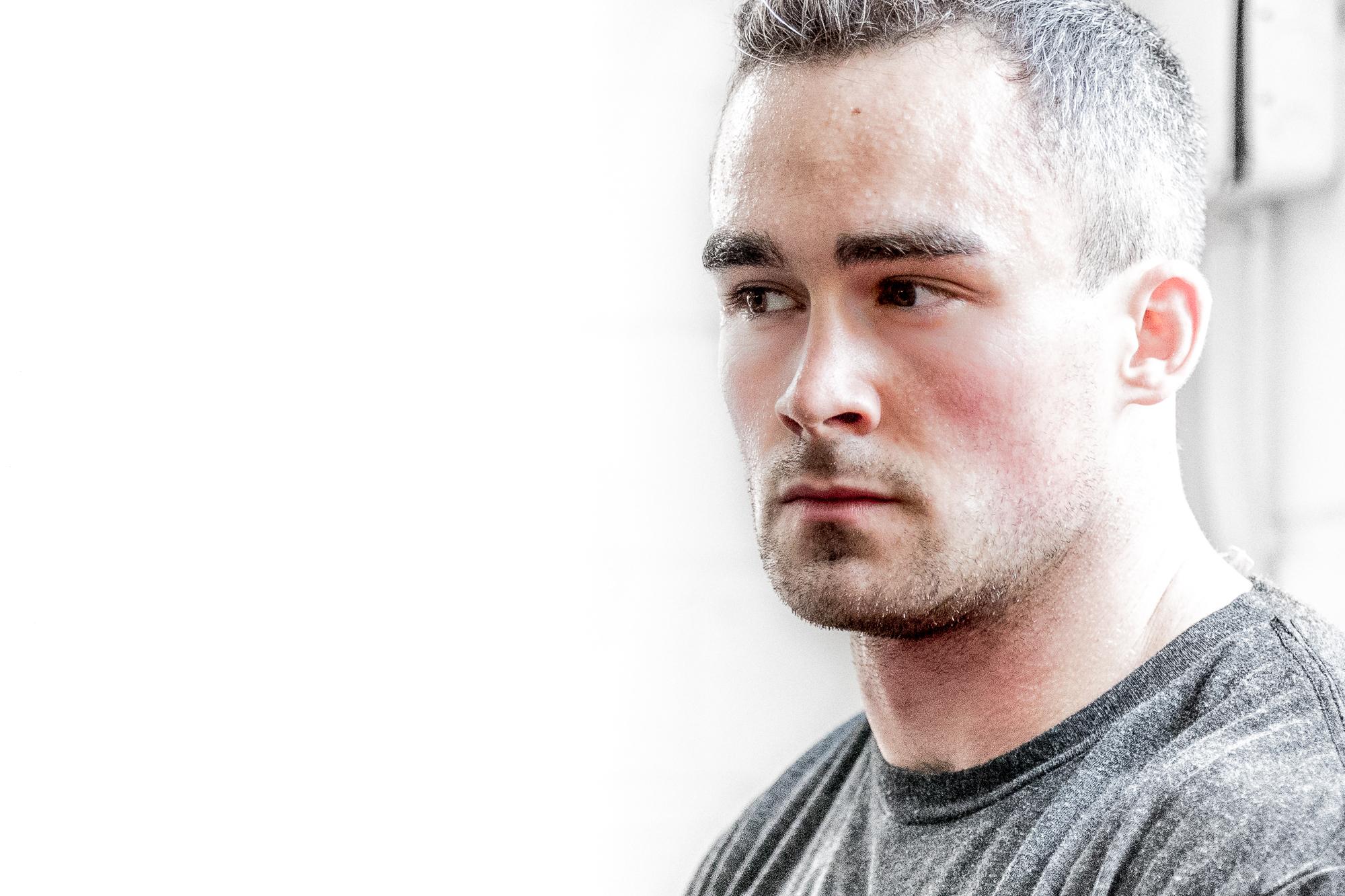 august-nywa-training-weightlifting-photos-by-everyday-lifters-viviana-podhaiski-7.jpg