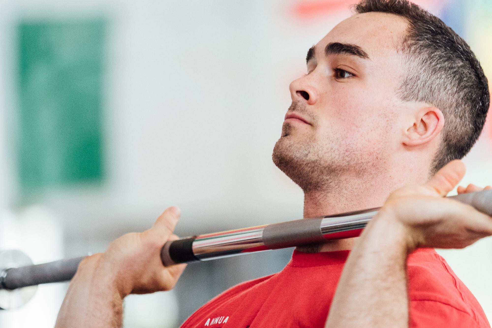august-nywa-training-weightlifting-photos-by-everyday-lifters-viviana-podhaiski-5.jpg