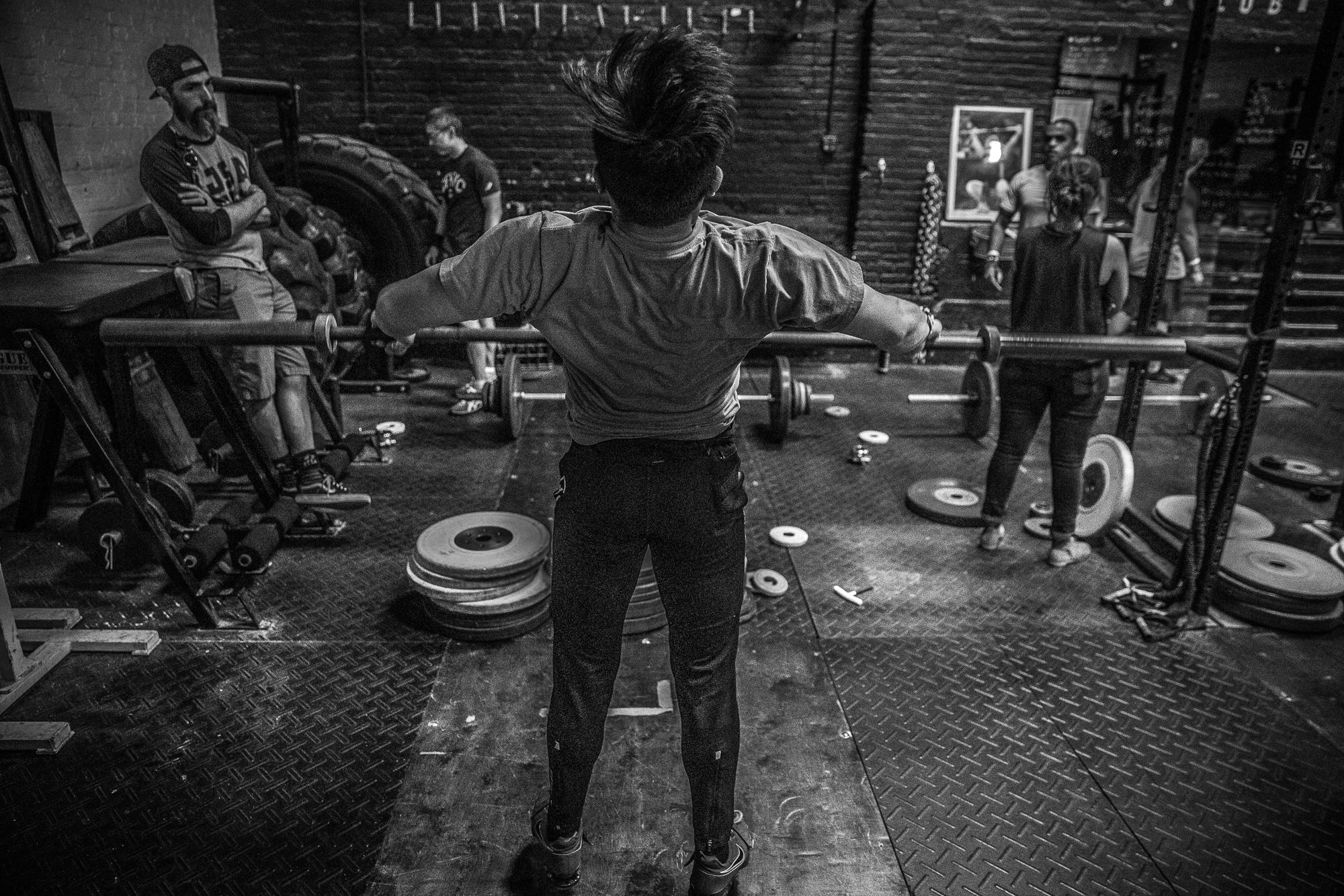 brooklyn-barbell-club-everyday-lifters-25.jpg