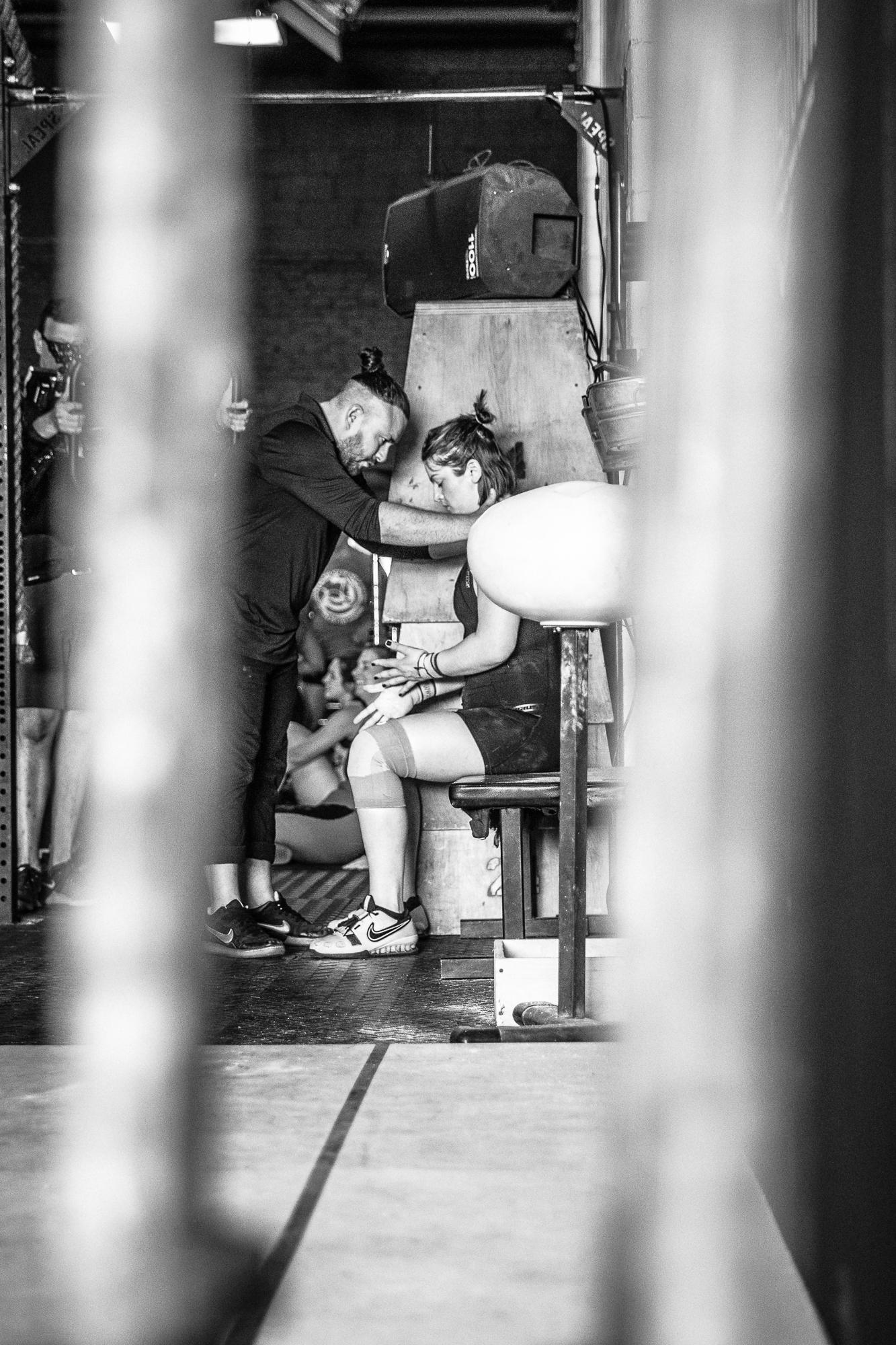 brooklyn-barbell-club-everyday-lifters-17.jpg