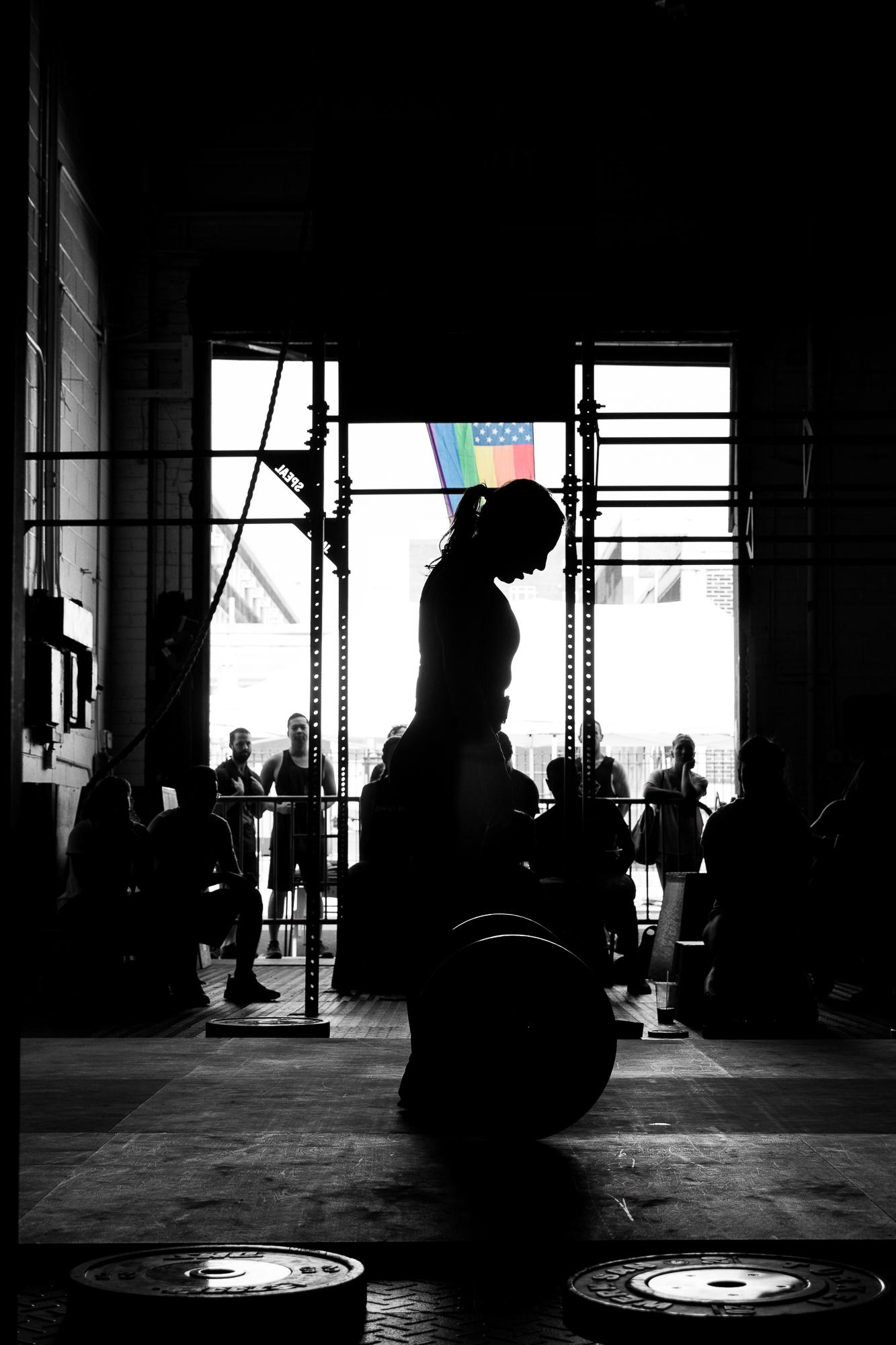 brooklyn-barbell-club-everyday-lifters-31.jpg