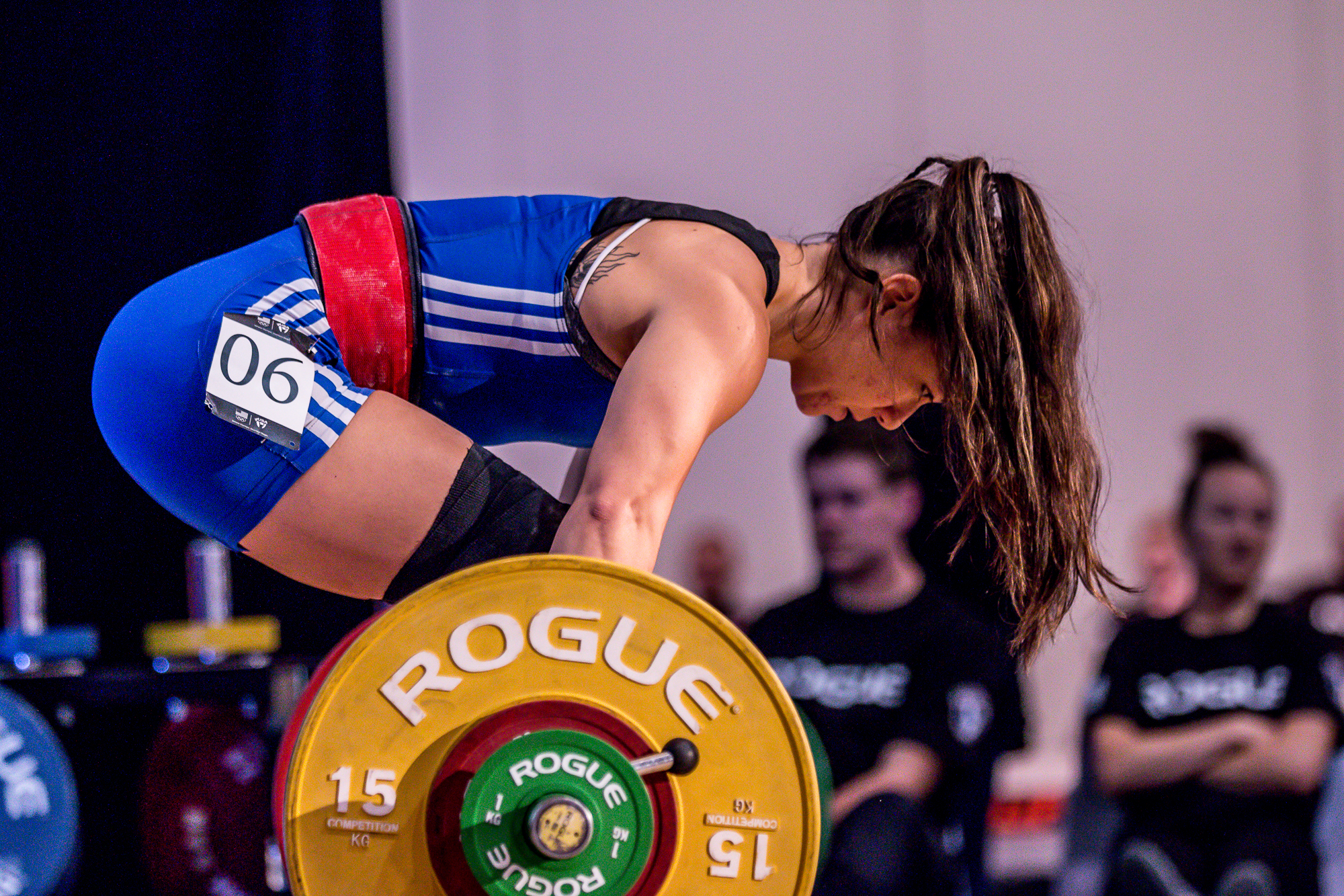 highlights-extra-american-open-series-3-everyday-lifters-liftinglife-photos-57.jpg