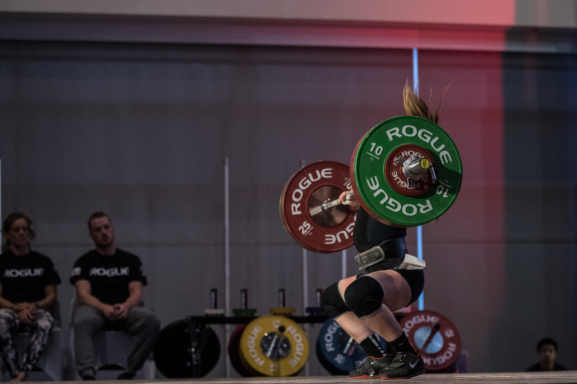 highlights-extra-american-open-series-3-everyday-lifters-liftinglife-photos-30.jpg