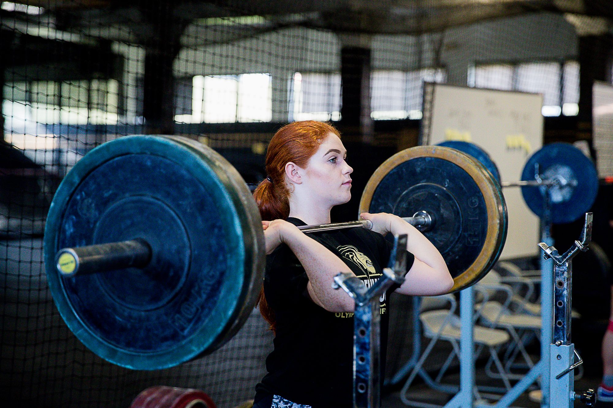small-moments-weightlifting-photos-by-viviana-podhaiski.jpg