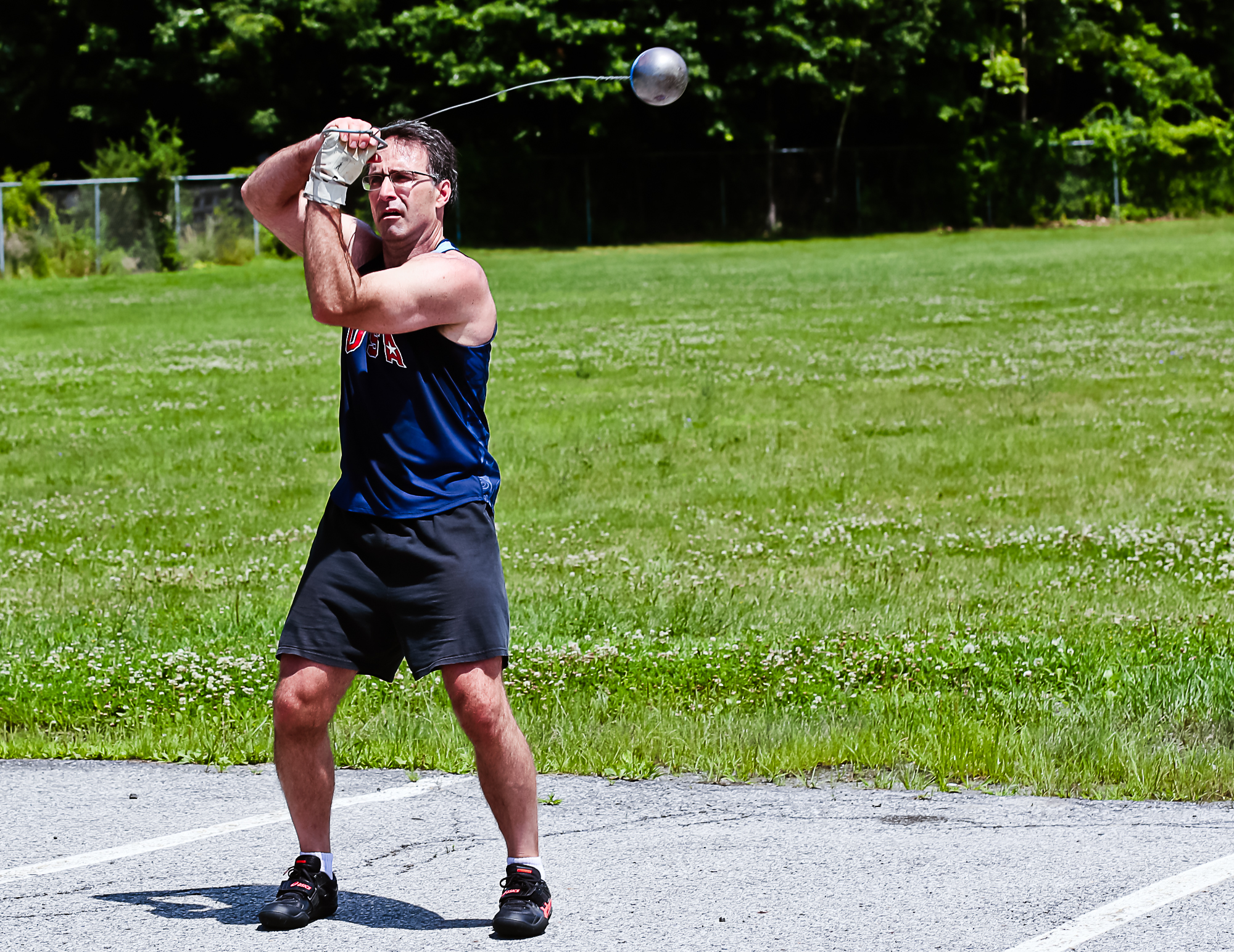 john-javelin-throwing-6.jpg