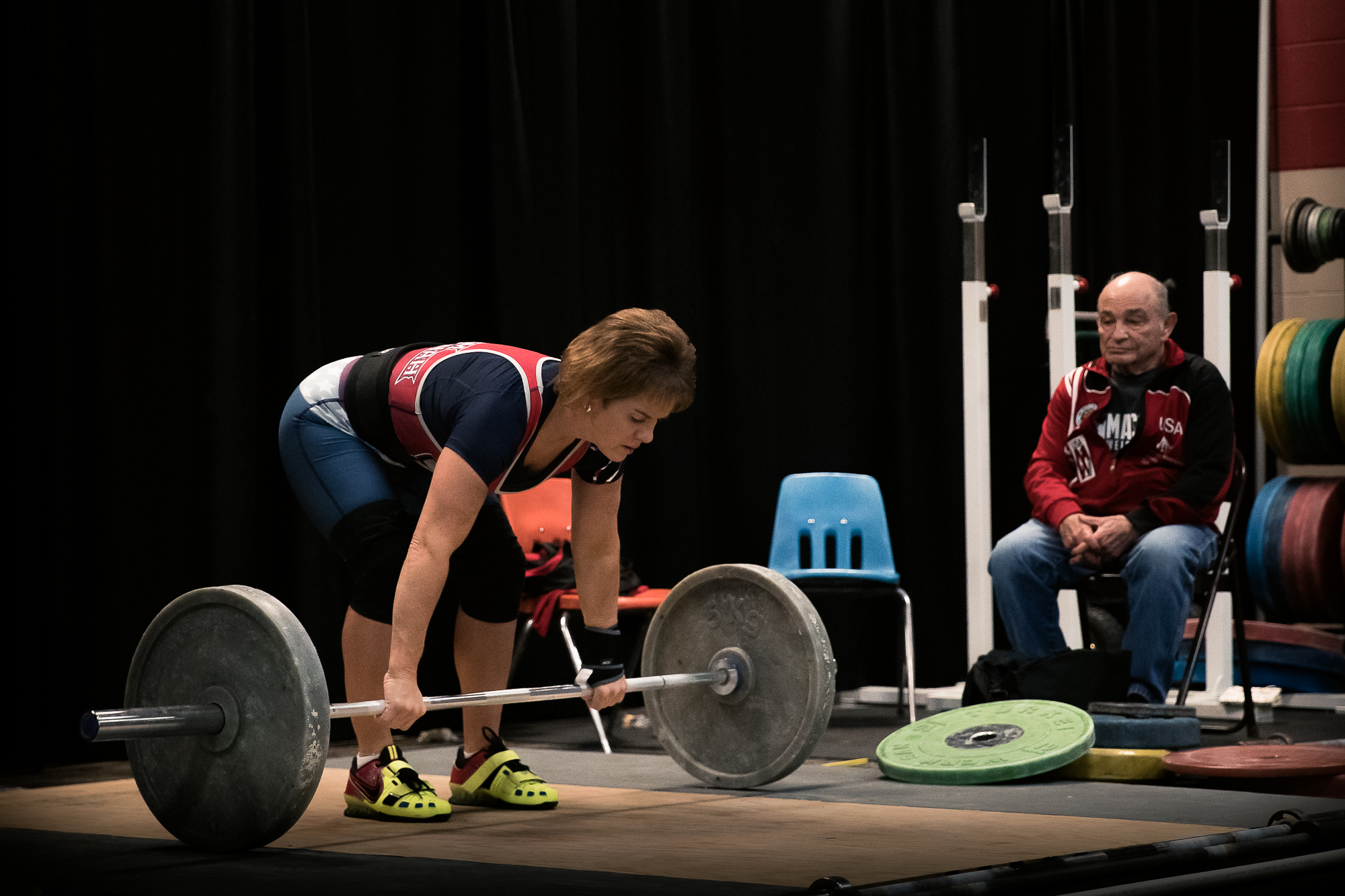 2017-american-masters-weightlifters-savannah-georgia-61.jpg