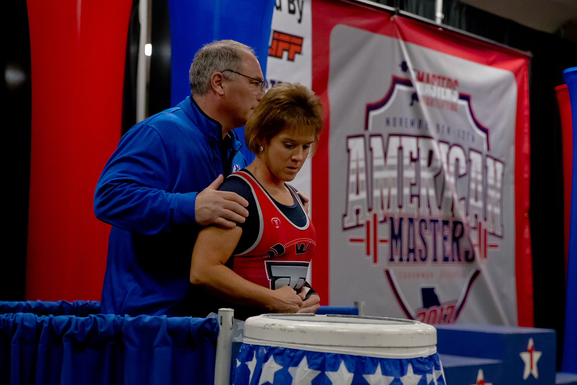 2017-american-masters-weightlifters-savannah-georgia-65.jpg