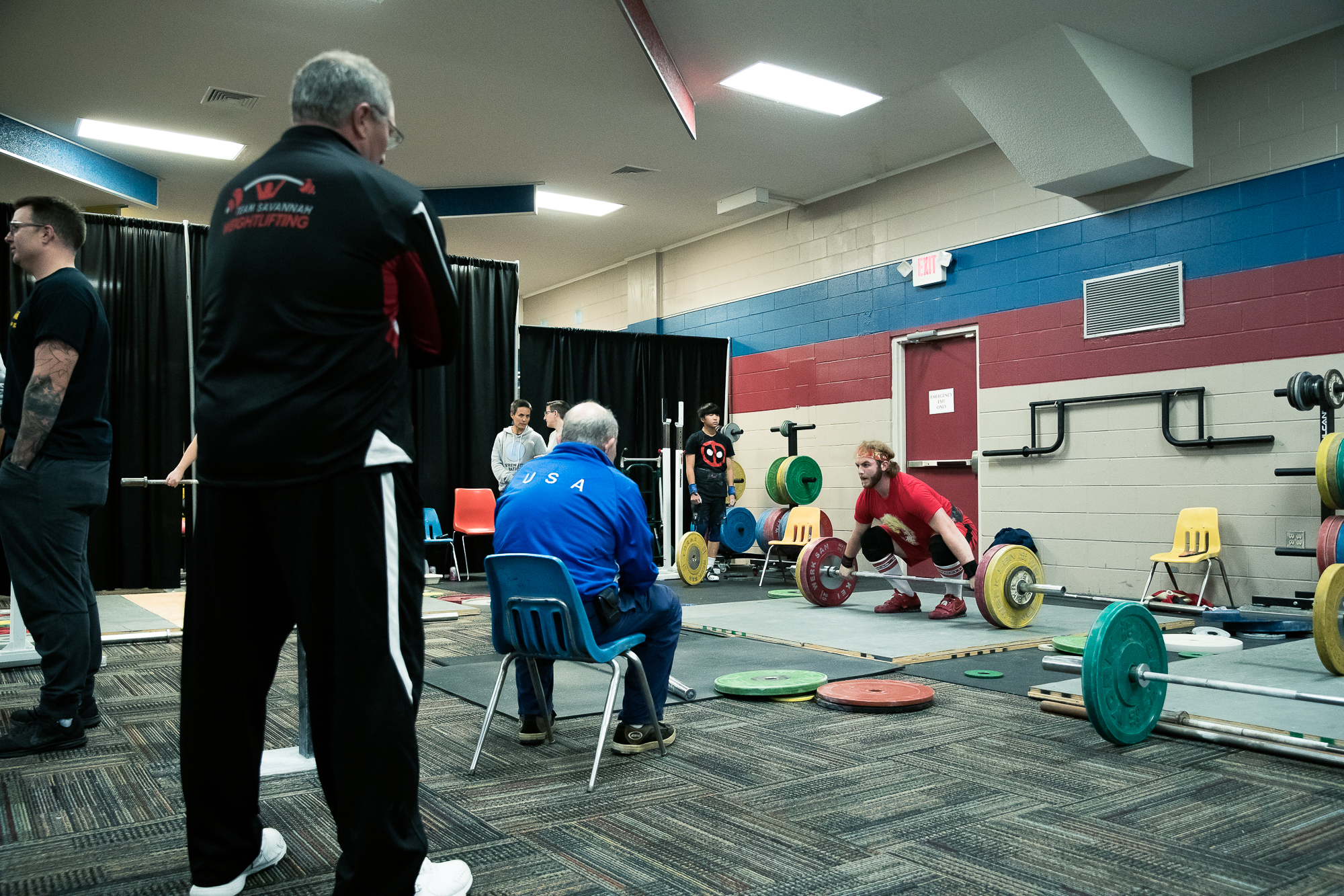2017-american-masters-weightlifters-savannah-georgia-3.jpg