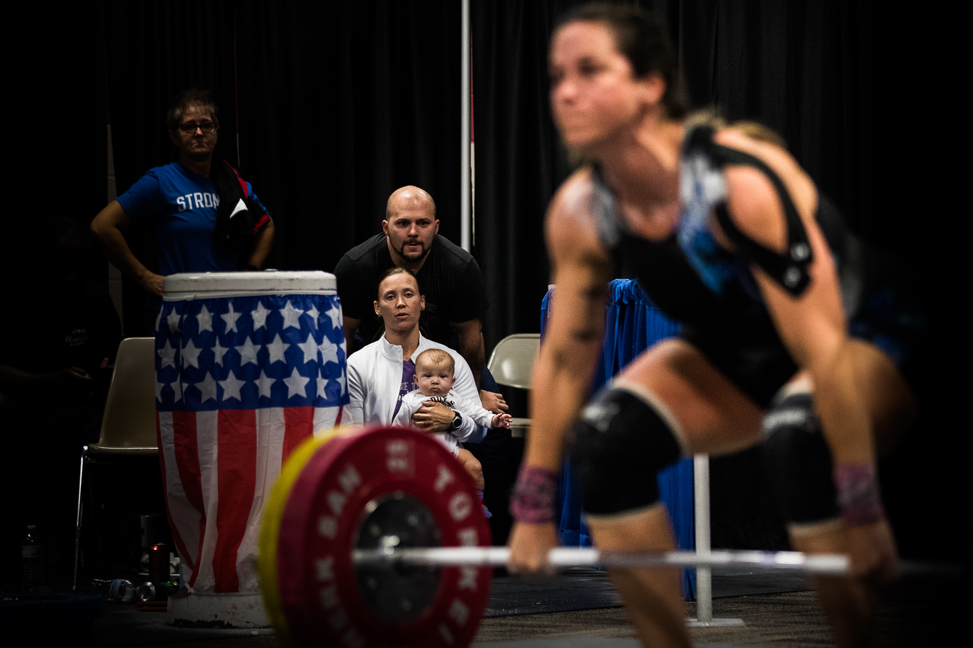 2017-american-masters-weightlifters-savannah-georgia-68.jpg